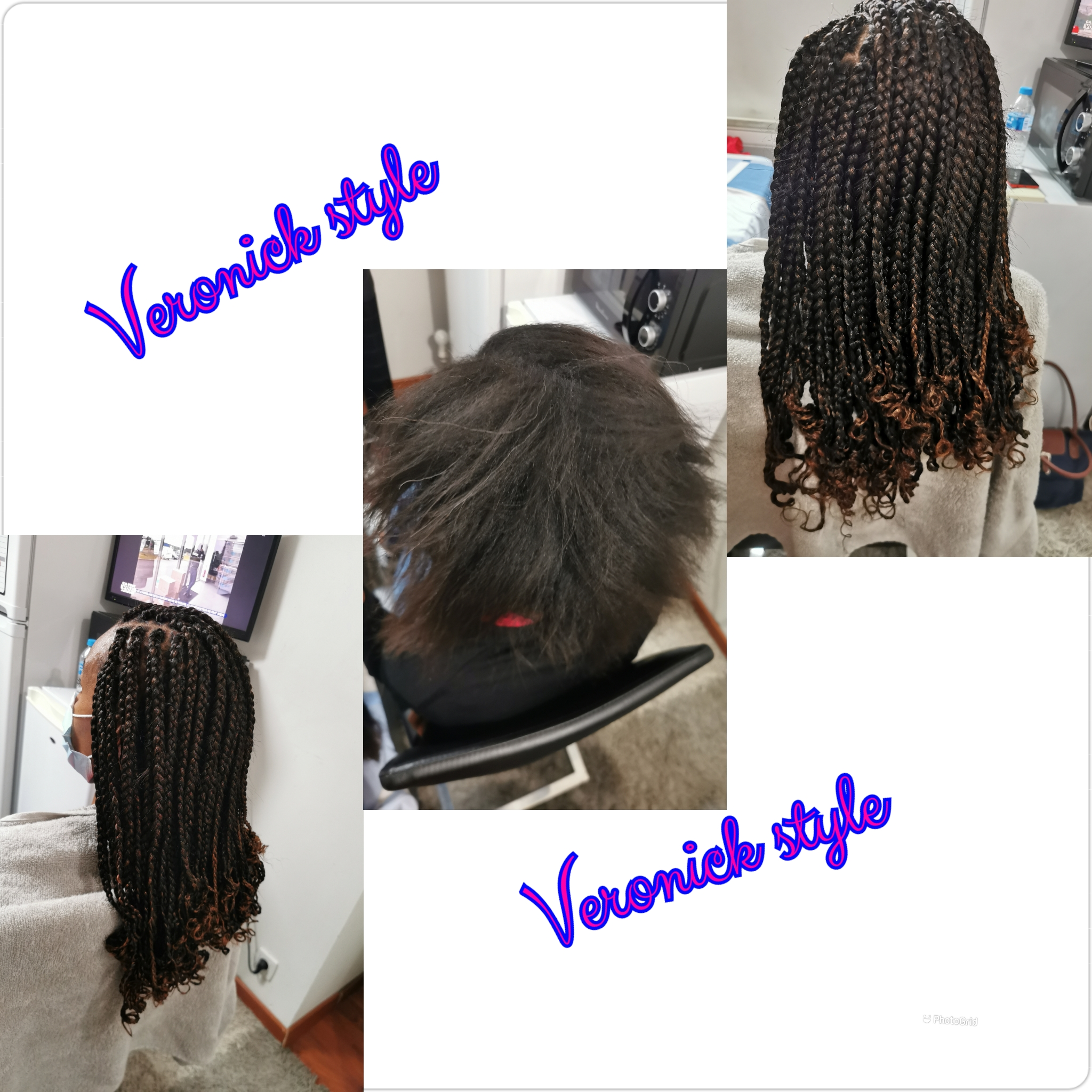 salon de coiffure afro tresse tresses box braids crochet braids vanilles tissages paris 75 77 78 91 92 93 94 95 RJGHVKSO