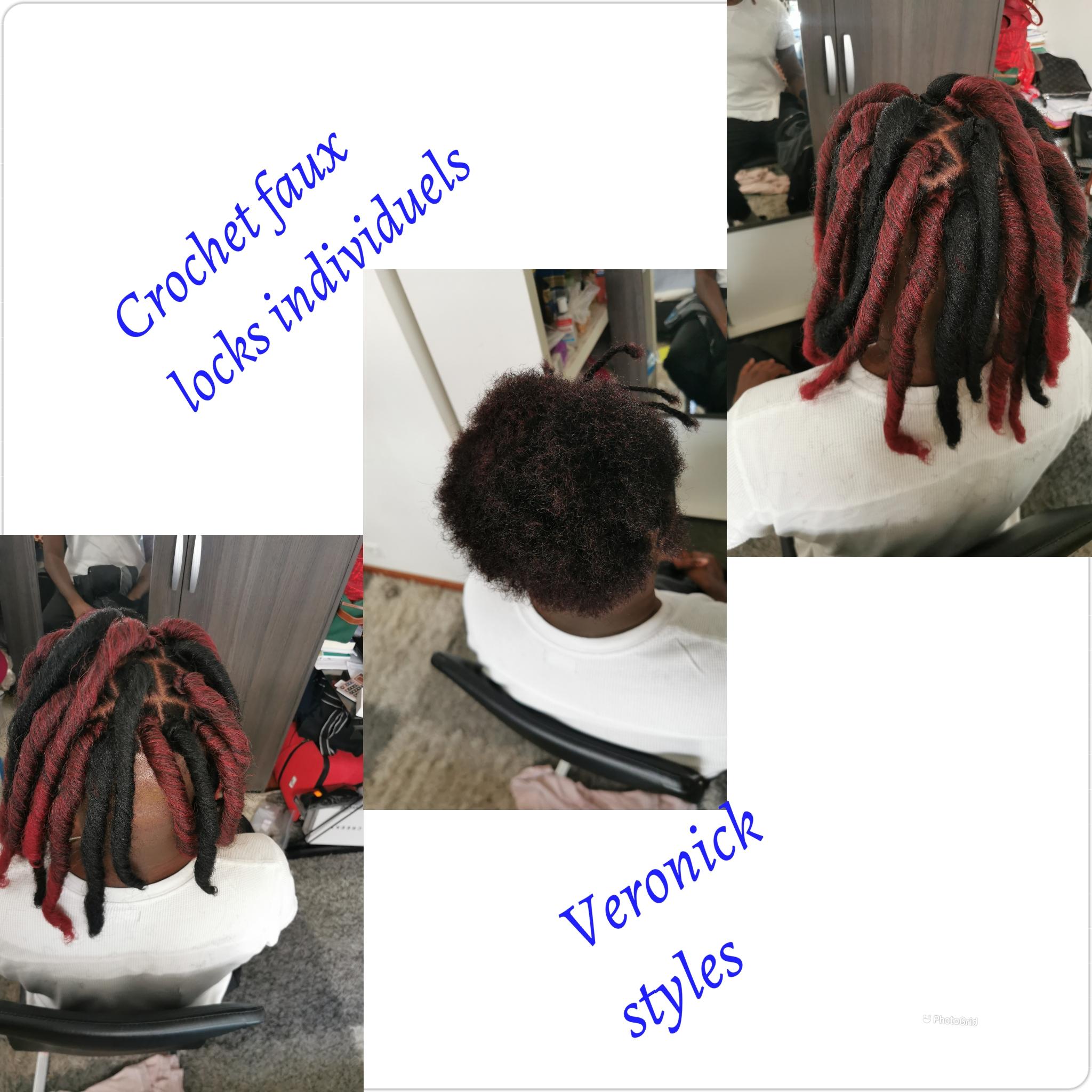 salon de coiffure afro tresse tresses box braids crochet braids vanilles tissages paris 75 77 78 91 92 93 94 95 FUTVLRZE