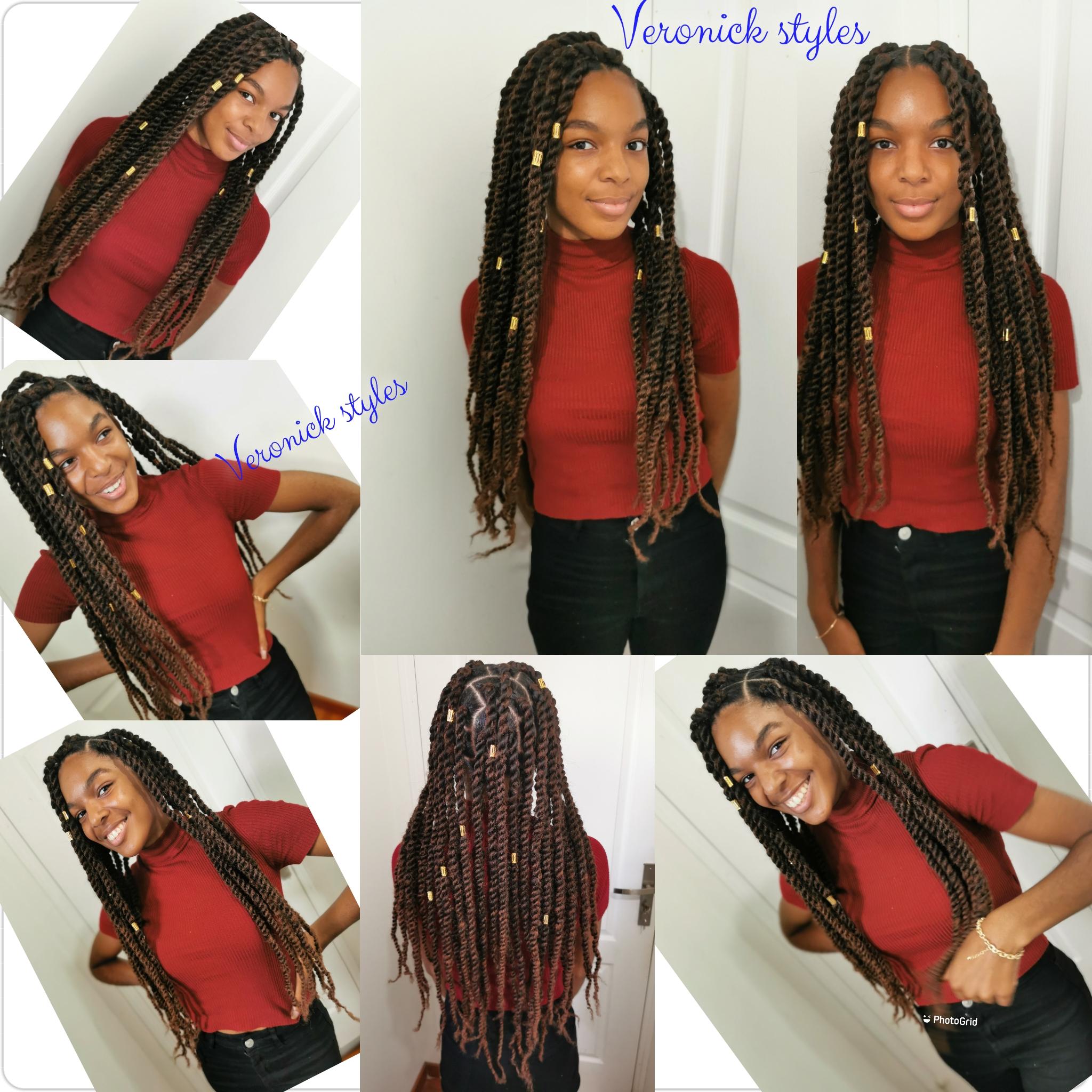 salon de coiffure afro tresse tresses box braids crochet braids vanilles tissages paris 75 77 78 91 92 93 94 95 VBOFKATF