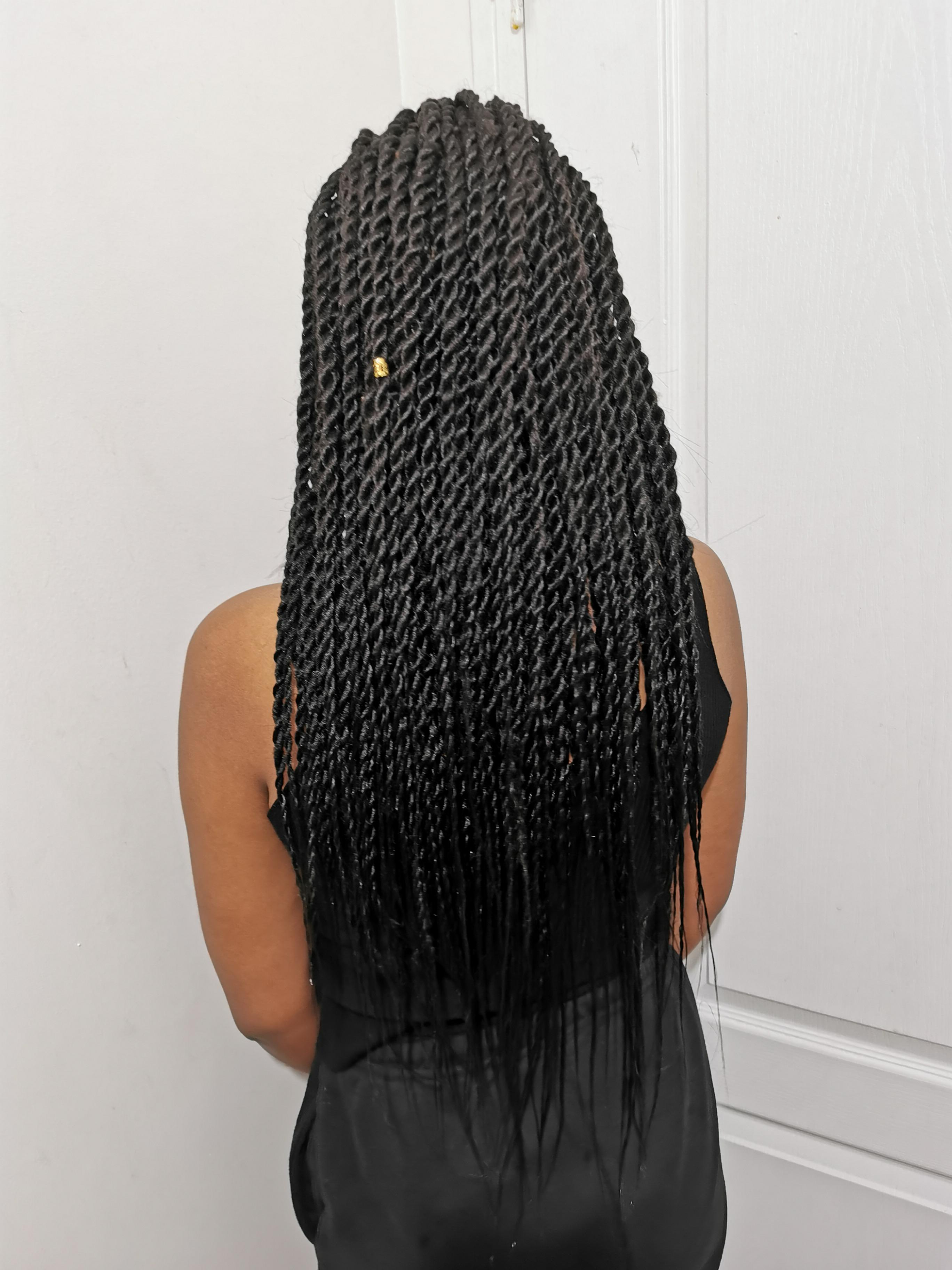 salon de coiffure afro tresse tresses box braids crochet braids vanilles tissages paris 75 77 78 91 92 93 94 95 UALVHBBW