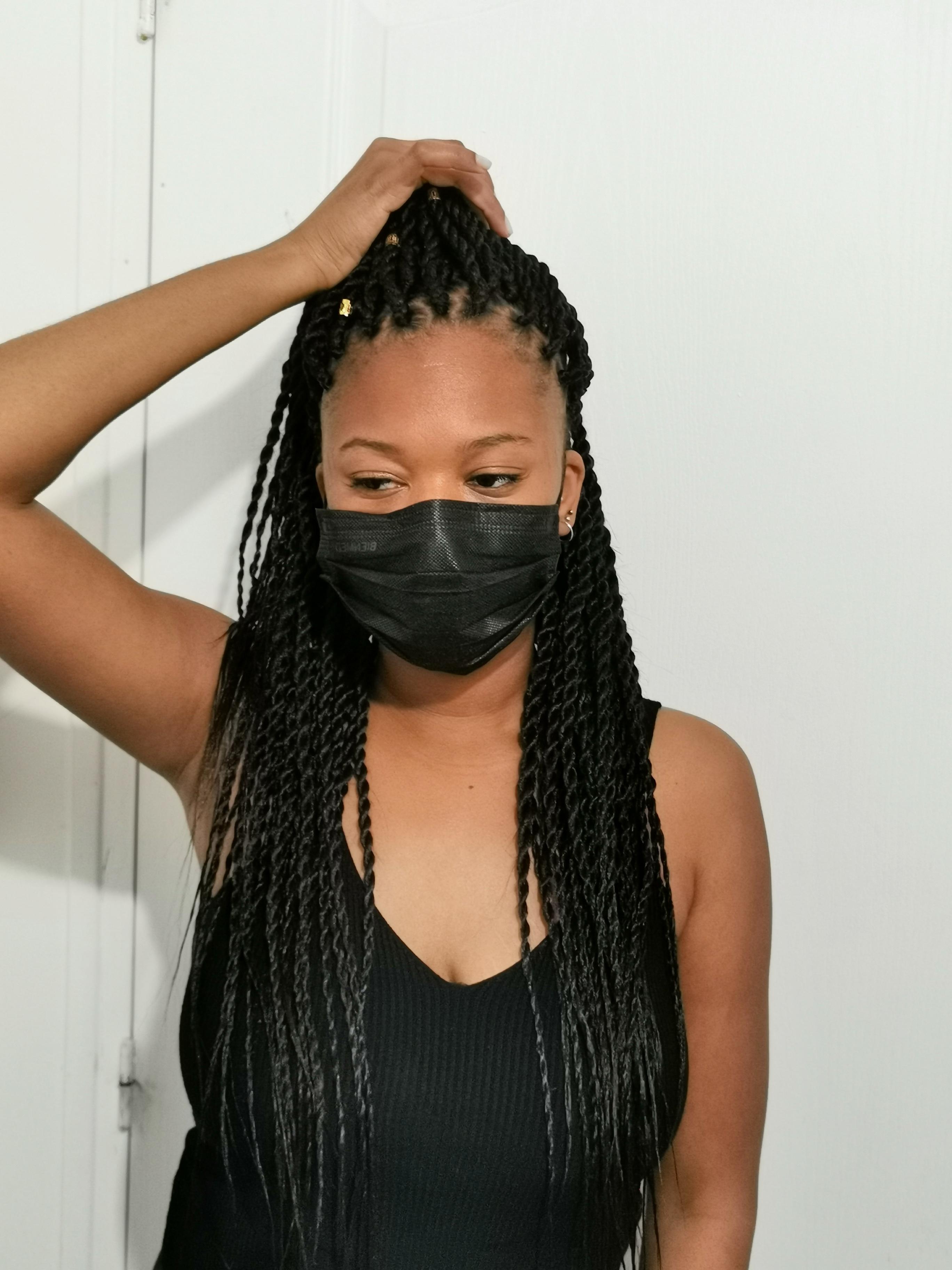 salon de coiffure afro tresse tresses box braids crochet braids vanilles tissages paris 75 77 78 91 92 93 94 95 INNVRHJM