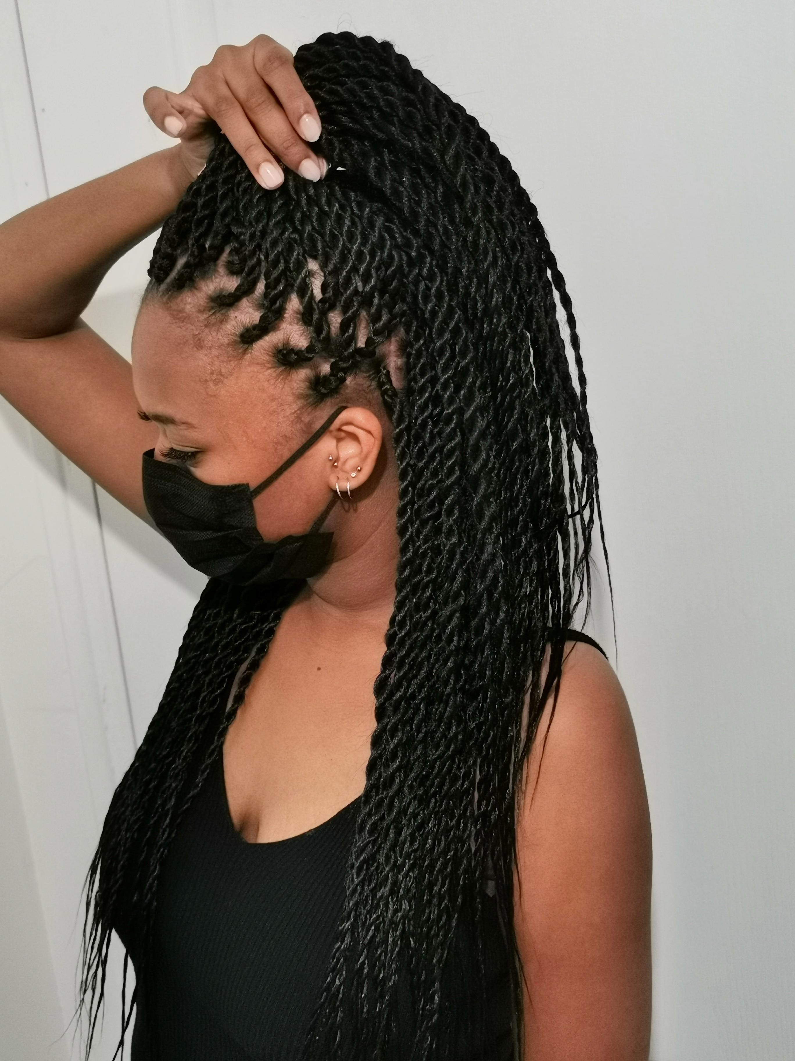 salon de coiffure afro tresse tresses box braids crochet braids vanilles tissages paris 75 77 78 91 92 93 94 95 OYRCCHOV
