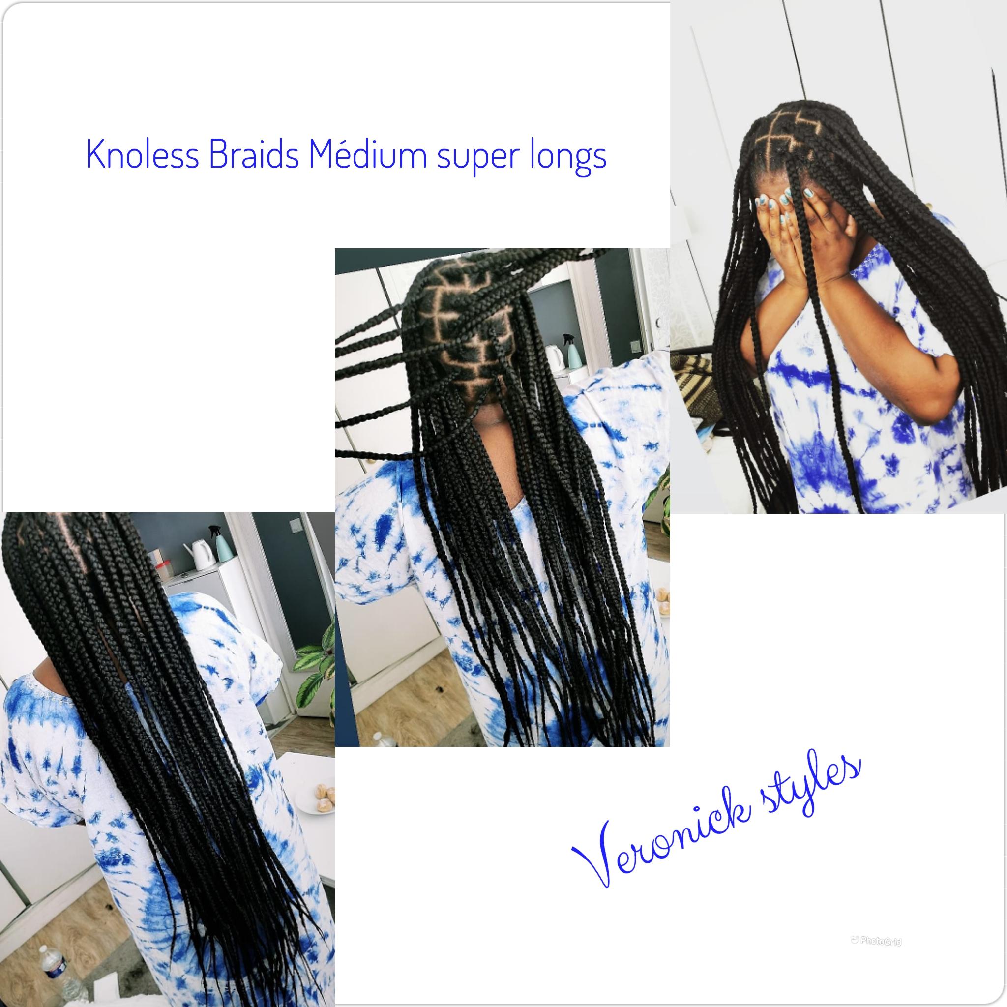 salon de coiffure afro tresse tresses box braids crochet braids vanilles tissages paris 75 77 78 91 92 93 94 95 LDKYDSNI
