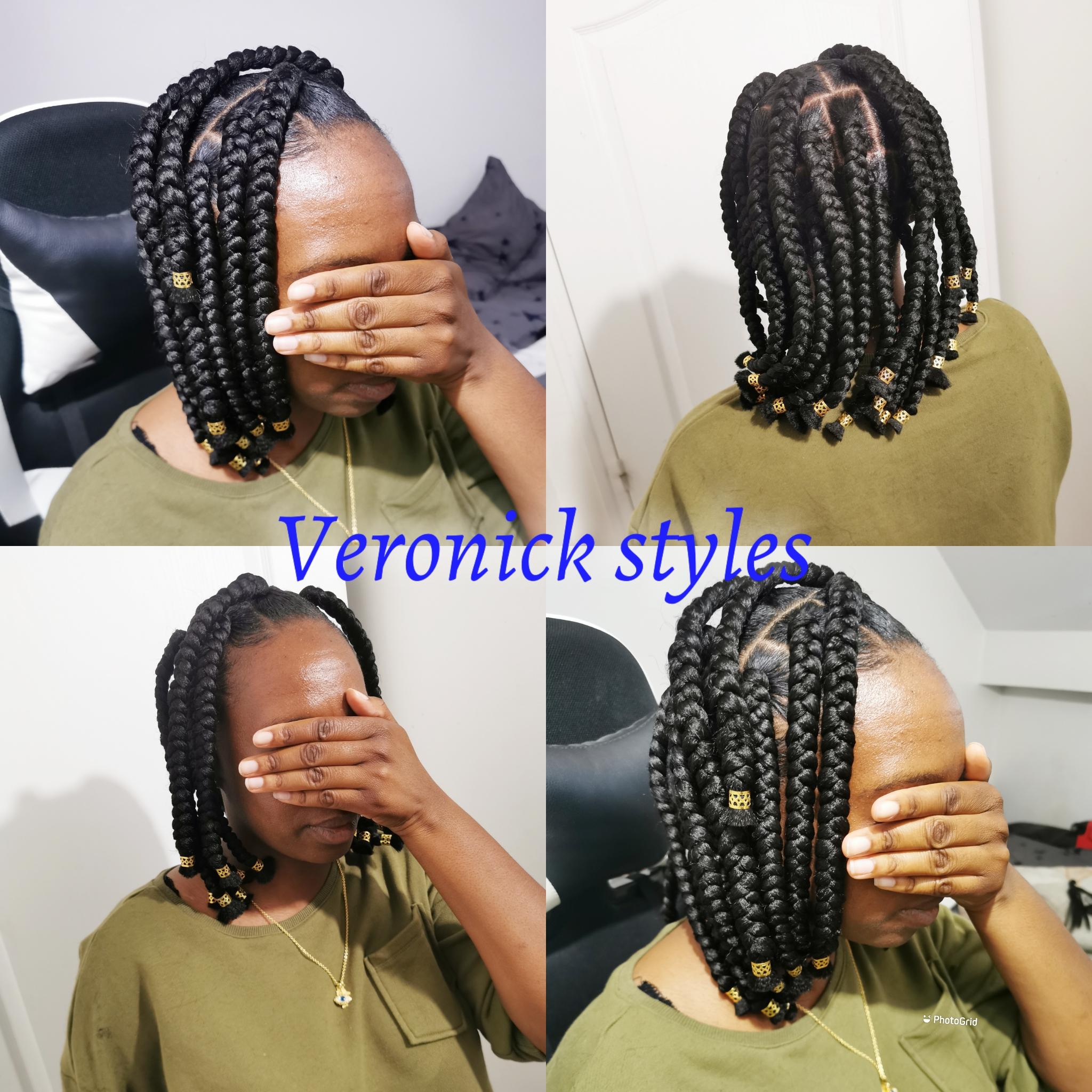 salon de coiffure afro tresse tresses box braids crochet braids vanilles tissages paris 75 77 78 91 92 93 94 95 LKFYFBBO