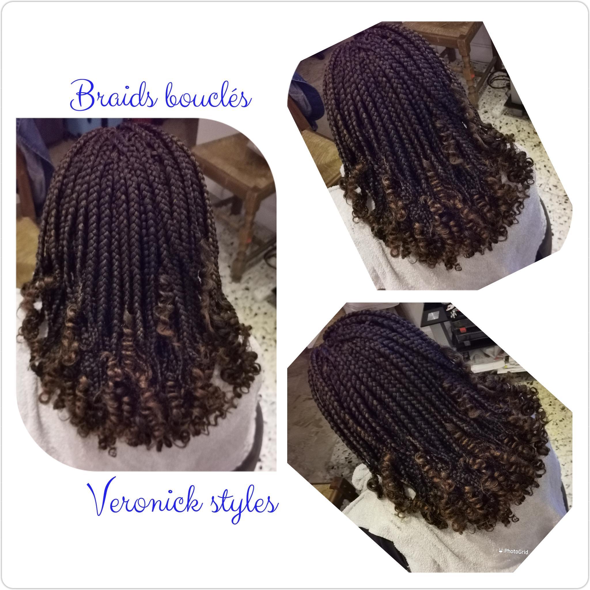 salon de coiffure afro tresse tresses box braids crochet braids vanilles tissages paris 75 77 78 91 92 93 94 95 YZFBHEUE