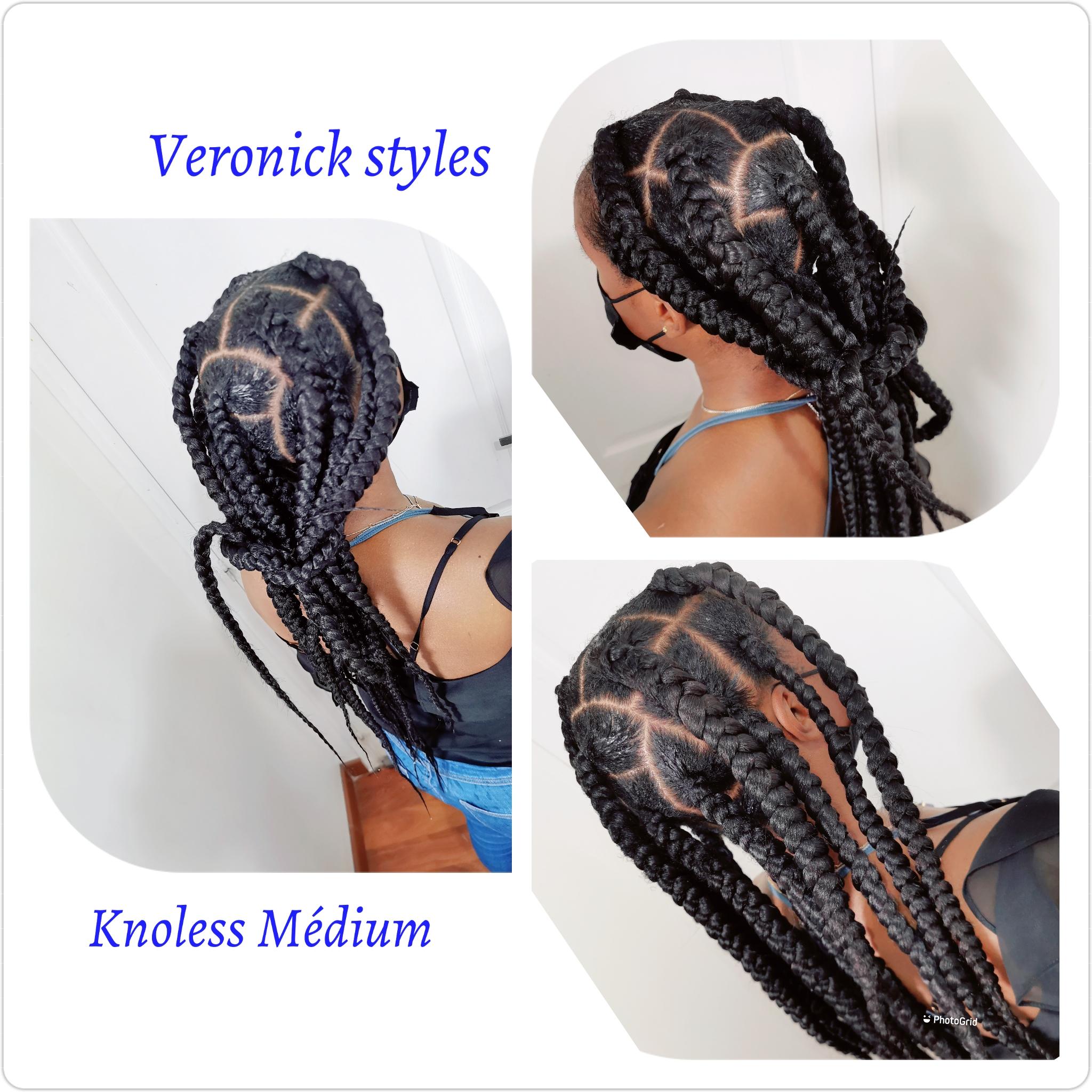 salon de coiffure afro tresse tresses box braids crochet braids vanilles tissages paris 75 77 78 91 92 93 94 95 NSYBVBMV
