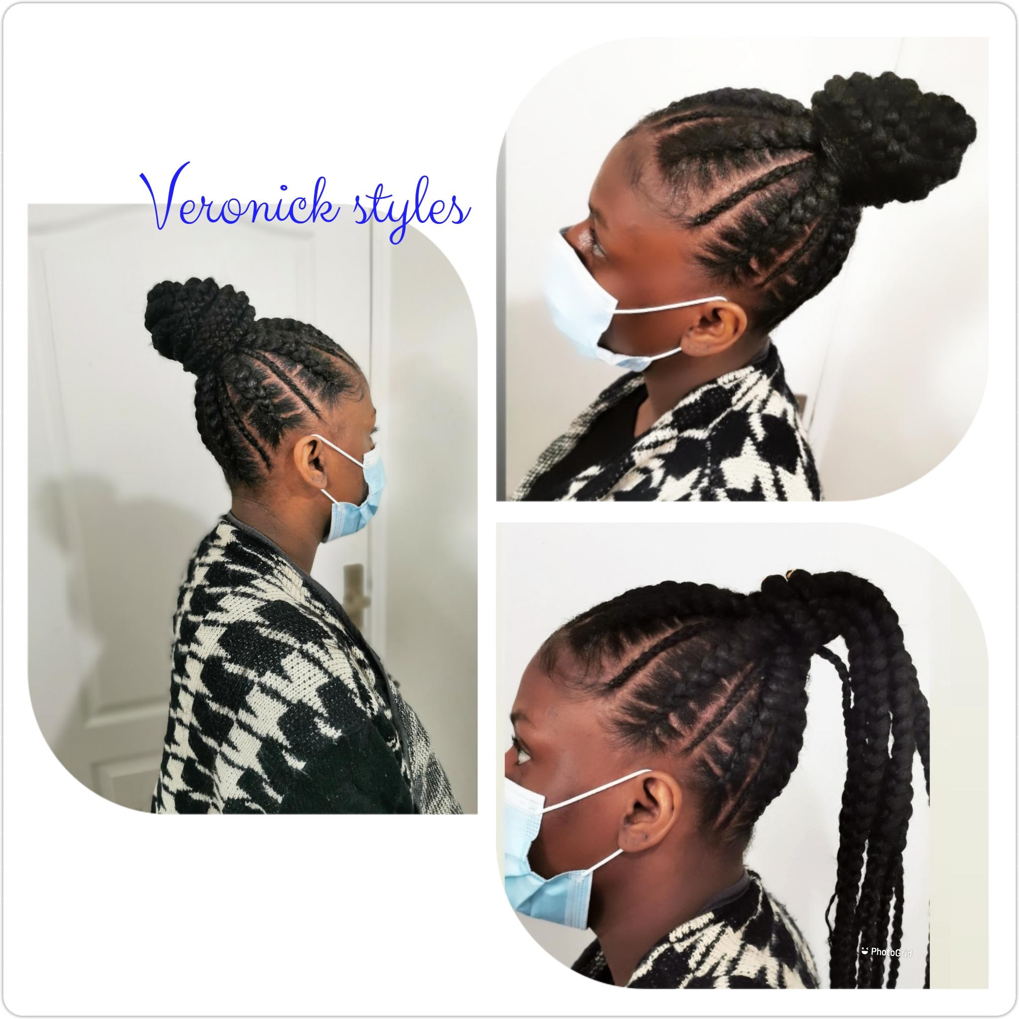 salon de coiffure afro tresse tresses box braids crochet braids vanilles tissages paris 75 77 78 91 92 93 94 95 EYXOZRLT
