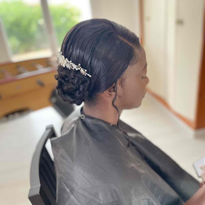 salon de coiffure afro tresse tresses box braids crochet braids vanilles tissages paris 75 77 78 91 92 93 94 95 LMQDZCXH
