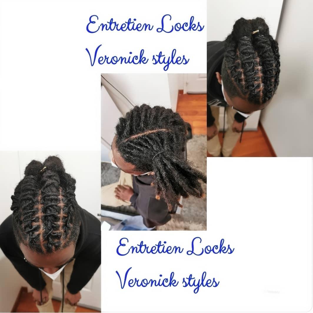 salon de coiffure afro tresse tresses box braids crochet braids vanilles tissages paris 75 77 78 91 92 93 94 95 PUHLSOTH