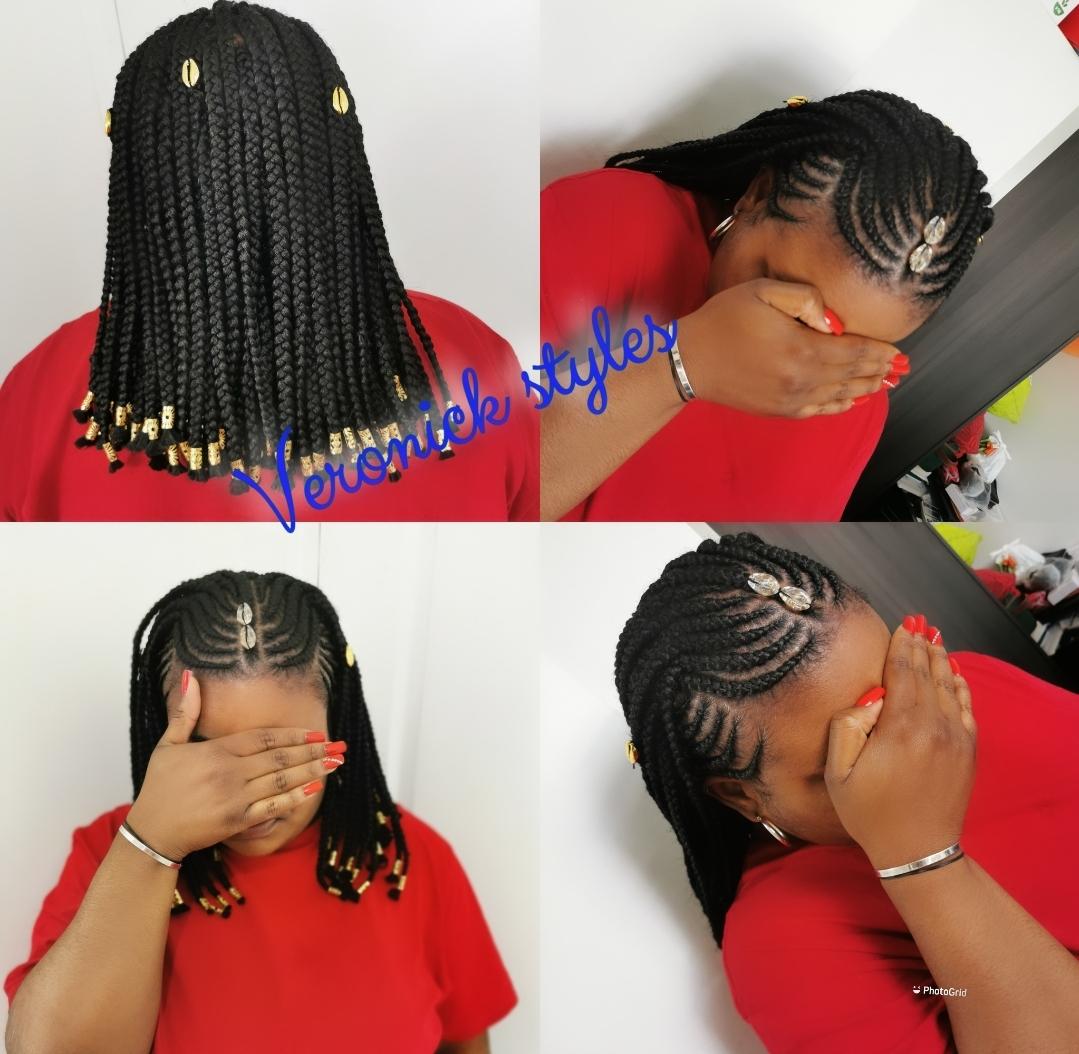 salon de coiffure afro tresse tresses box braids crochet braids vanilles tissages paris 75 77 78 91 92 93 94 95 BNPHDUOO
