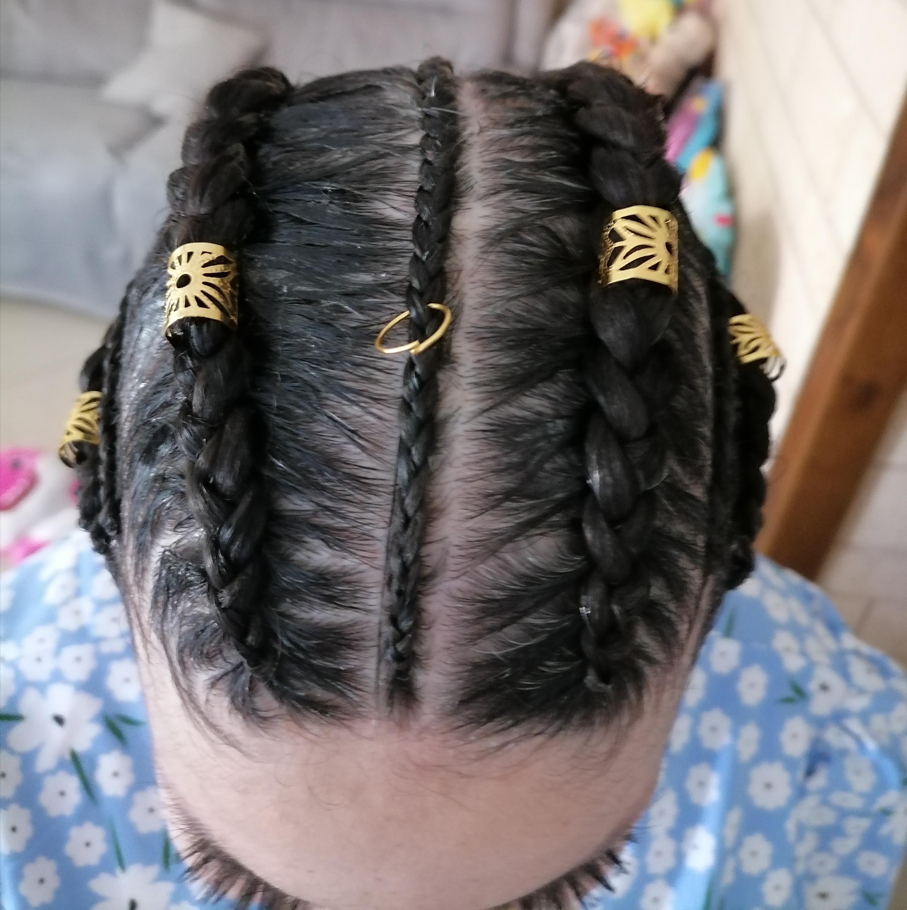 salon de coiffure afro tresse tresses box braids crochet braids vanilles tissages paris 75 77 78 91 92 93 94 95 YSQAGMIF