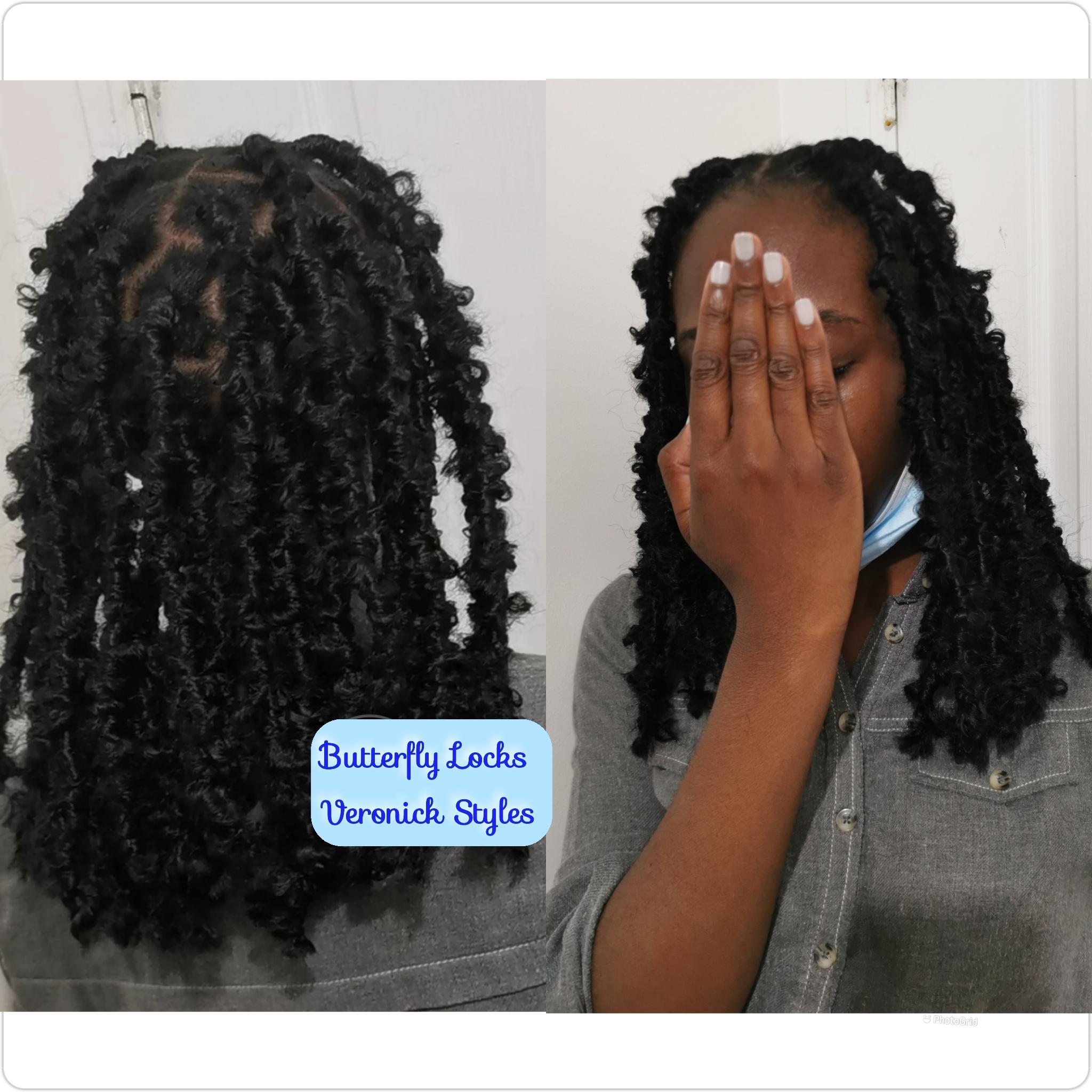 salon de coiffure afro tresse tresses box braids crochet braids vanilles tissages paris 75 77 78 91 92 93 94 95 IZAEFSXM