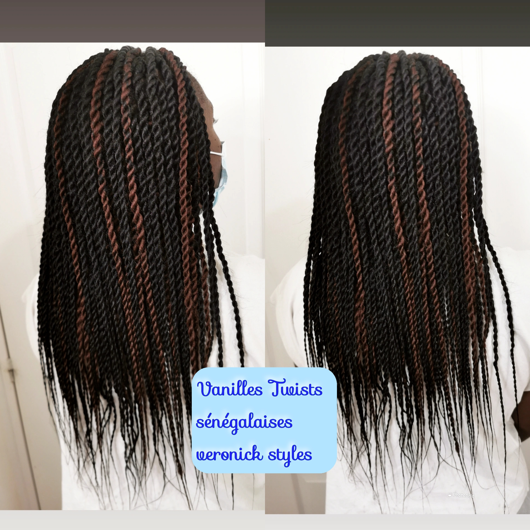 salon de coiffure afro tresse tresses box braids crochet braids vanilles tissages paris 75 77 78 91 92 93 94 95 NTGQTGCW