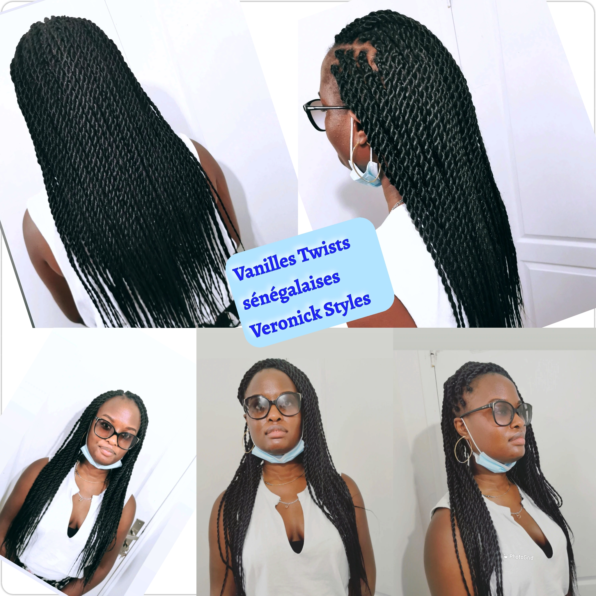 salon de coiffure afro tresse tresses box braids crochet braids vanilles tissages paris 75 77 78 91 92 93 94 95 GLAXXLCD