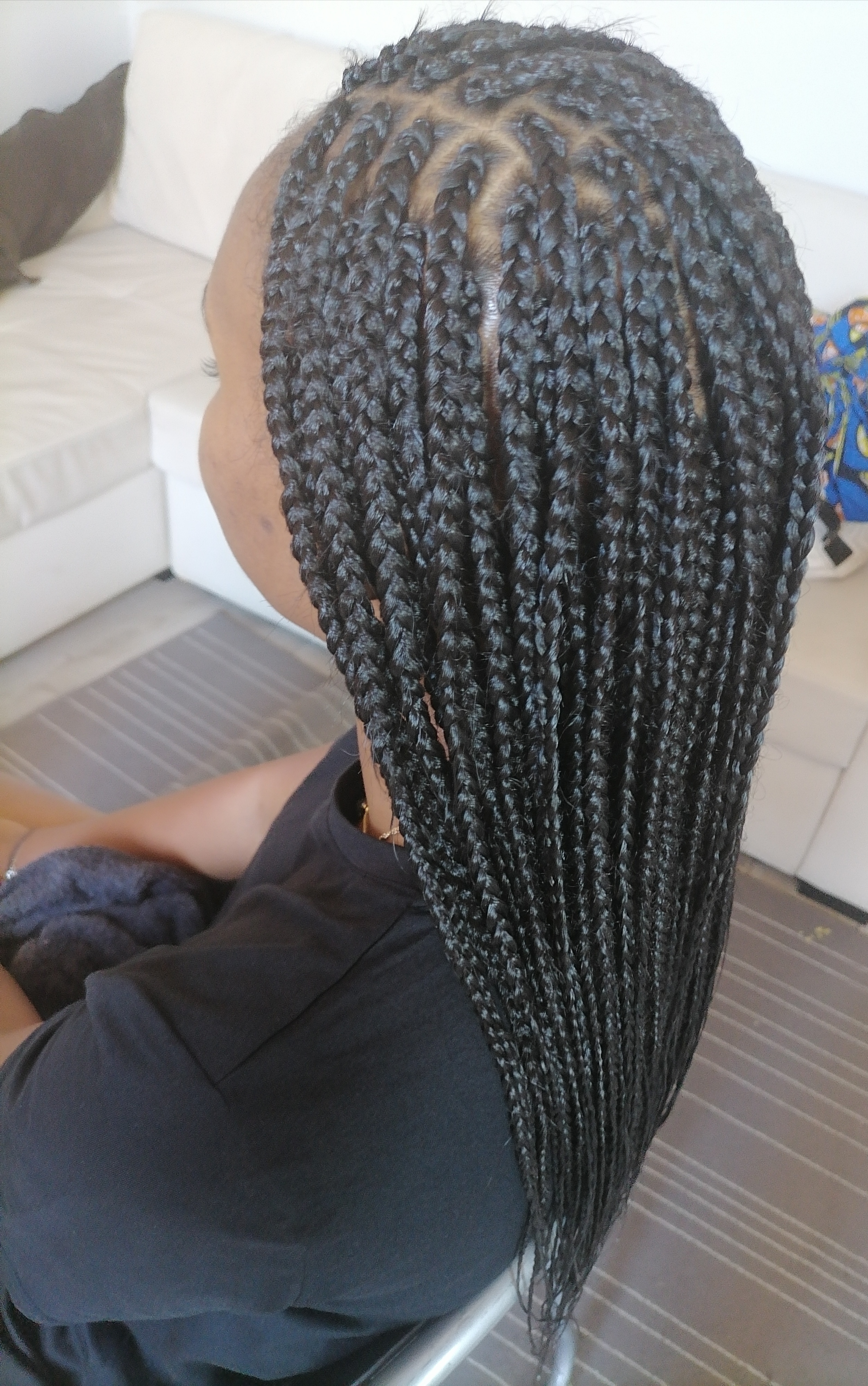 salon de coiffure afro tresse tresses box braids crochet braids vanilles tissages paris 75 77 78 91 92 93 94 95 OBTPWADQ