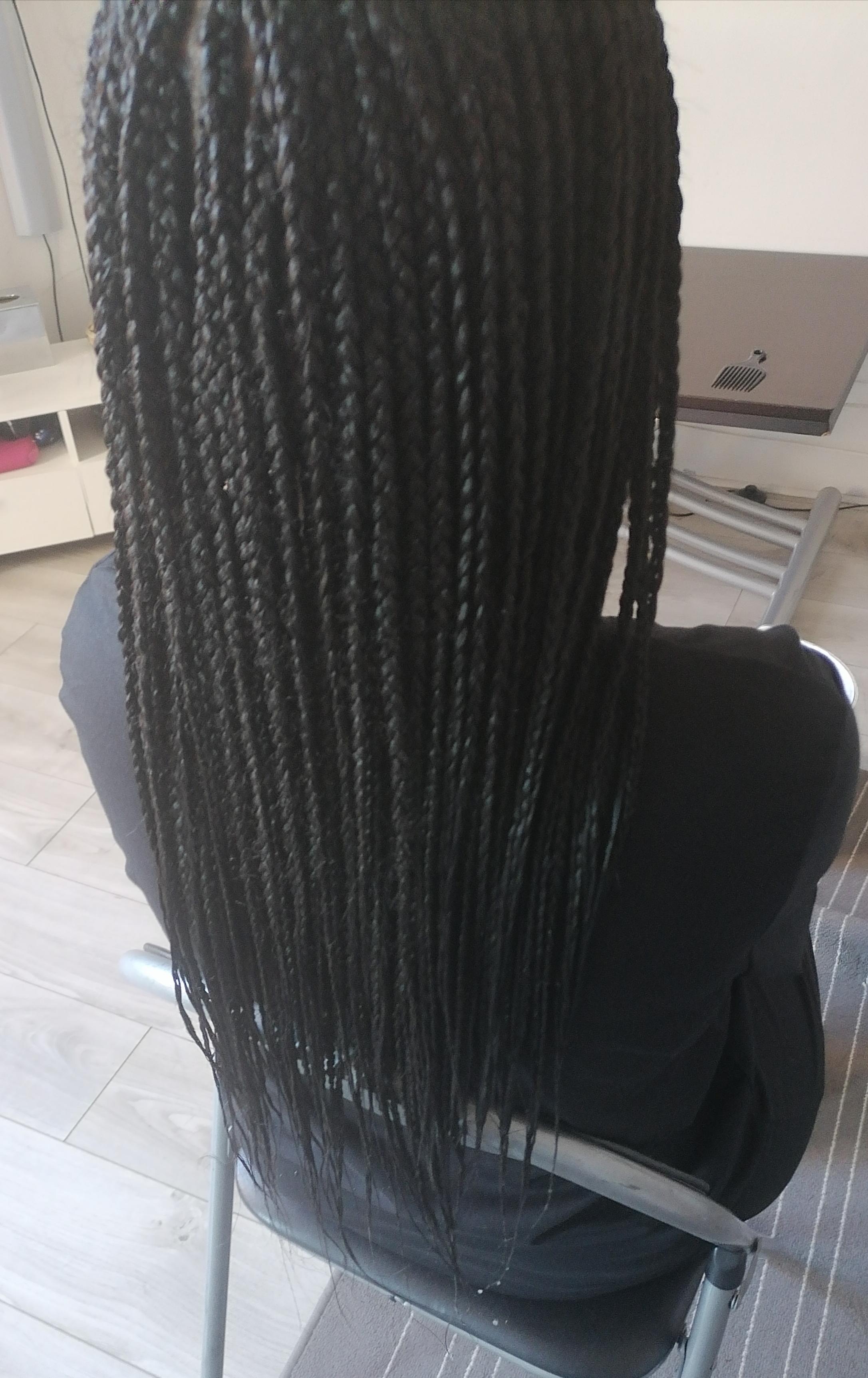 salon de coiffure afro tresse tresses box braids crochet braids vanilles tissages paris 75 77 78 91 92 93 94 95 DDZPJTBU