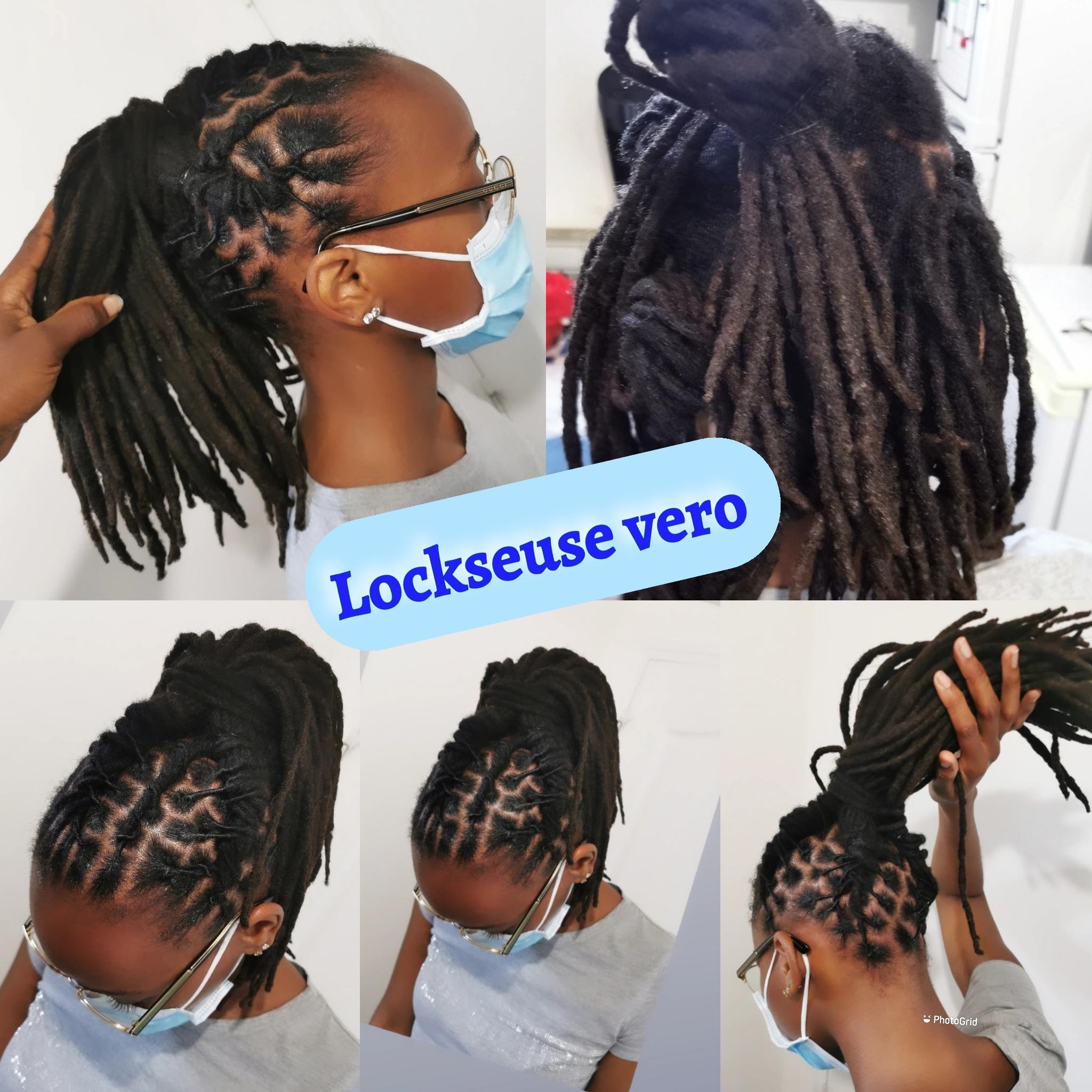 salon de coiffure afro tresse tresses box braids crochet braids vanilles tissages paris 75 77 78 91 92 93 94 95 DRHZVBWM