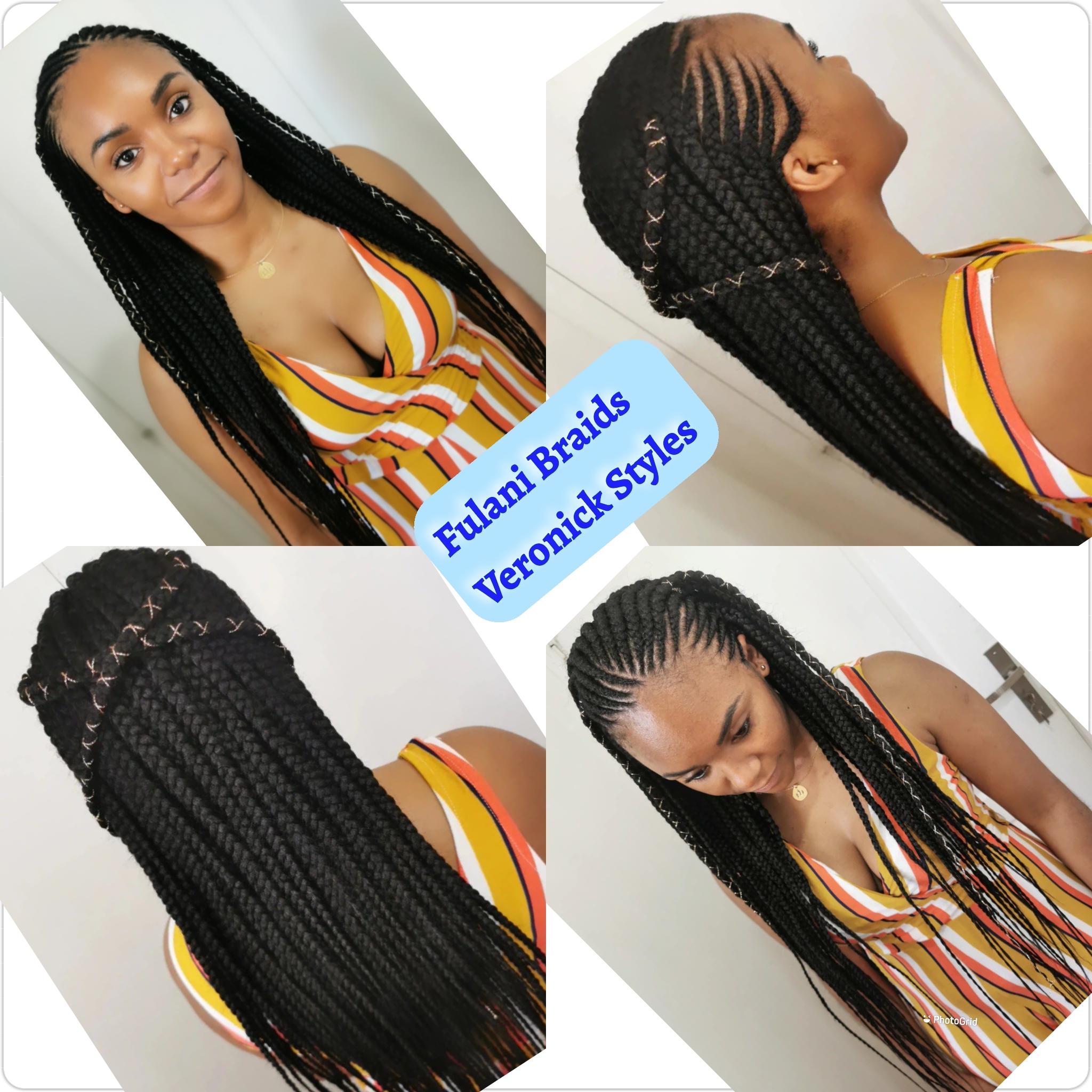 salon de coiffure afro tresse tresses box braids crochet braids vanilles tissages paris 75 77 78 91 92 93 94 95 GCIFYZDL