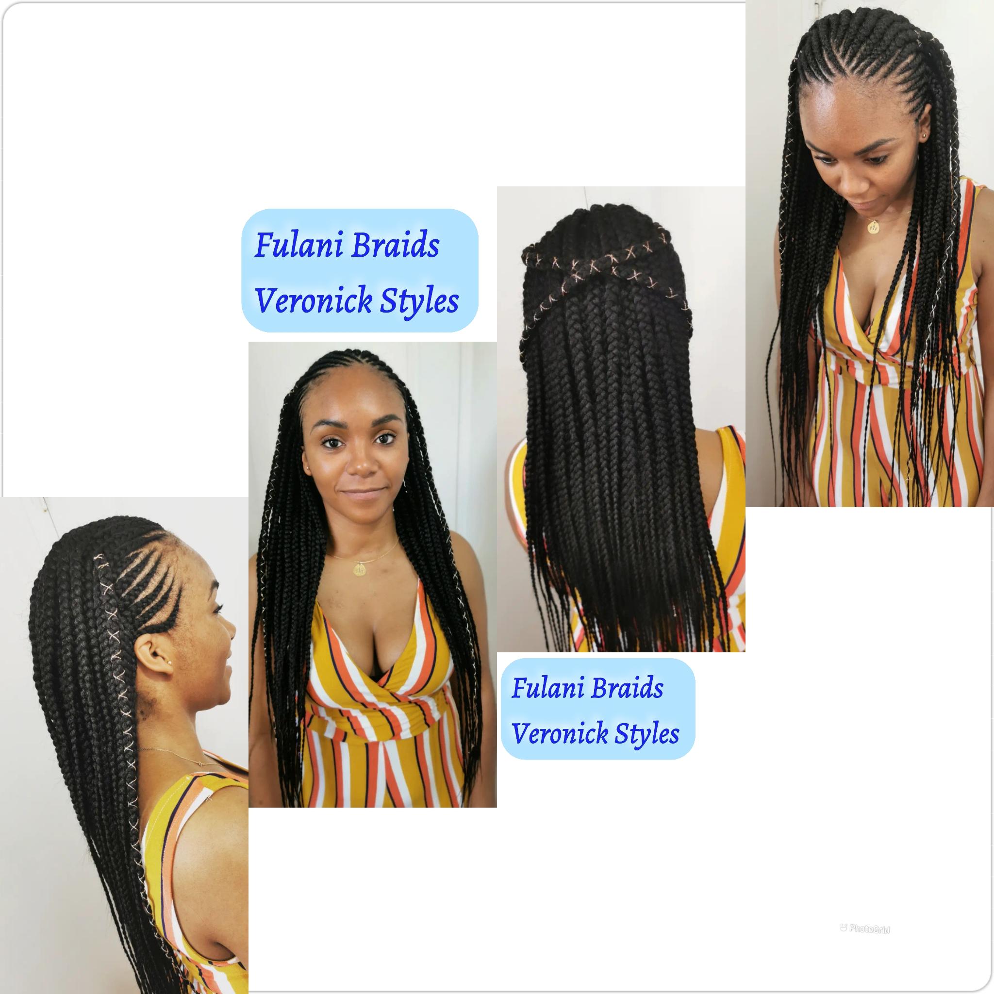 salon de coiffure afro tresse tresses box braids crochet braids vanilles tissages paris 75 77 78 91 92 93 94 95 PFYCUEVI