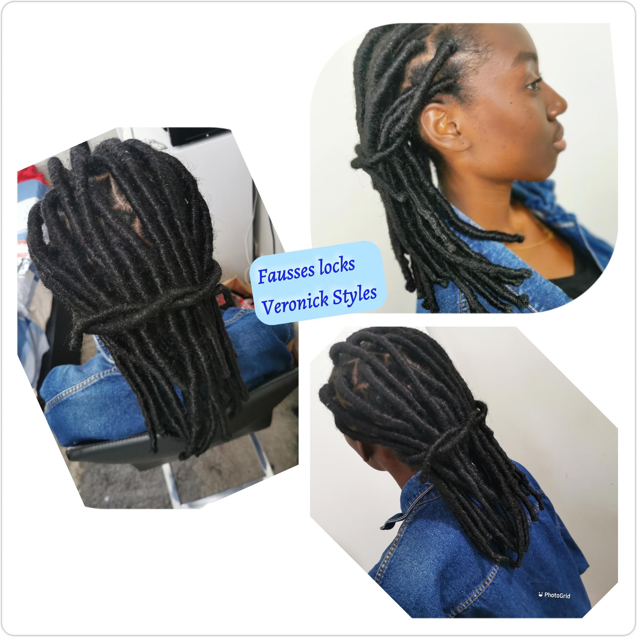 salon de coiffure afro tresse tresses box braids crochet braids vanilles tissages paris 75 77 78 91 92 93 94 95 TRHGAFDO