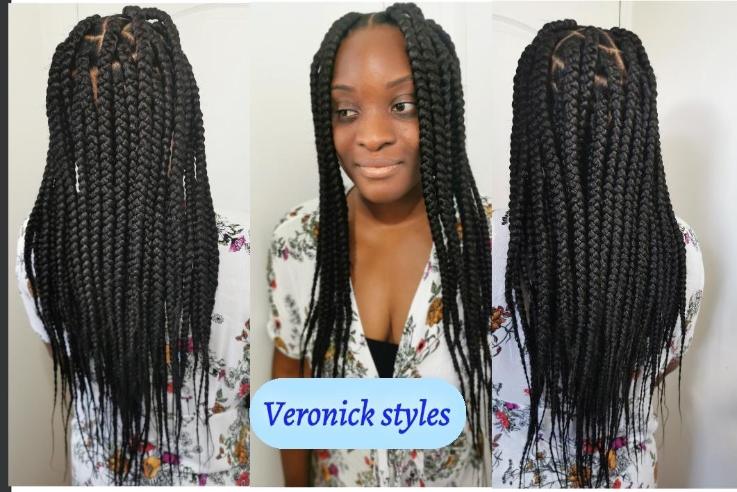 salon de coiffure afro tresse tresses box braids crochet braids vanilles tissages paris 75 77 78 91 92 93 94 95 RUWQBXCB