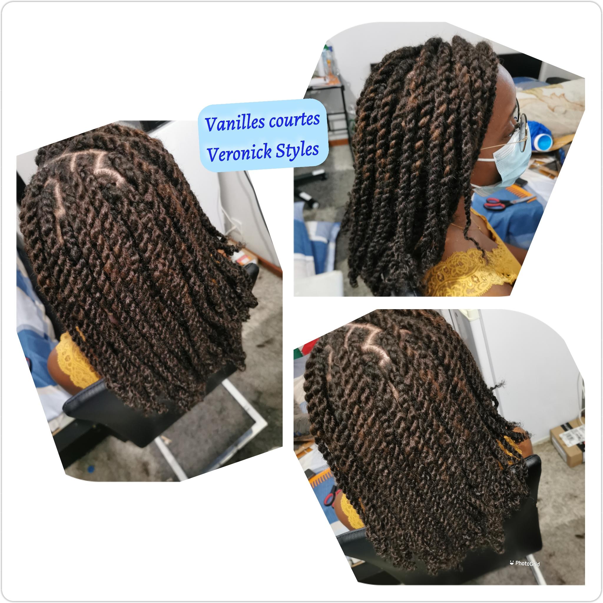salon de coiffure afro tresse tresses box braids crochet braids vanilles tissages paris 75 77 78 91 92 93 94 95 HOGYZIHE