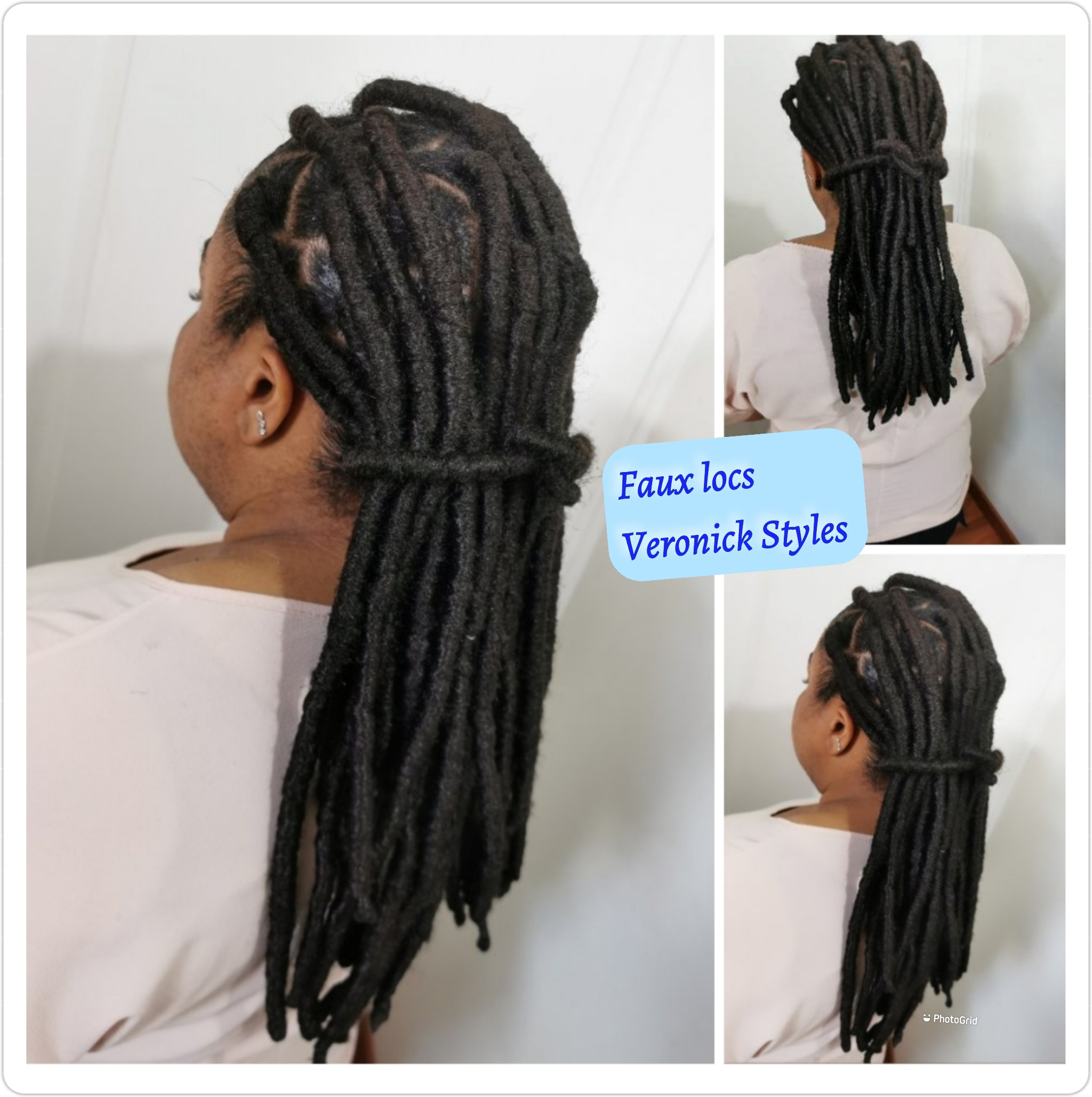 salon de coiffure afro tresse tresses box braids crochet braids vanilles tissages paris 75 77 78 91 92 93 94 95 VECEASWY