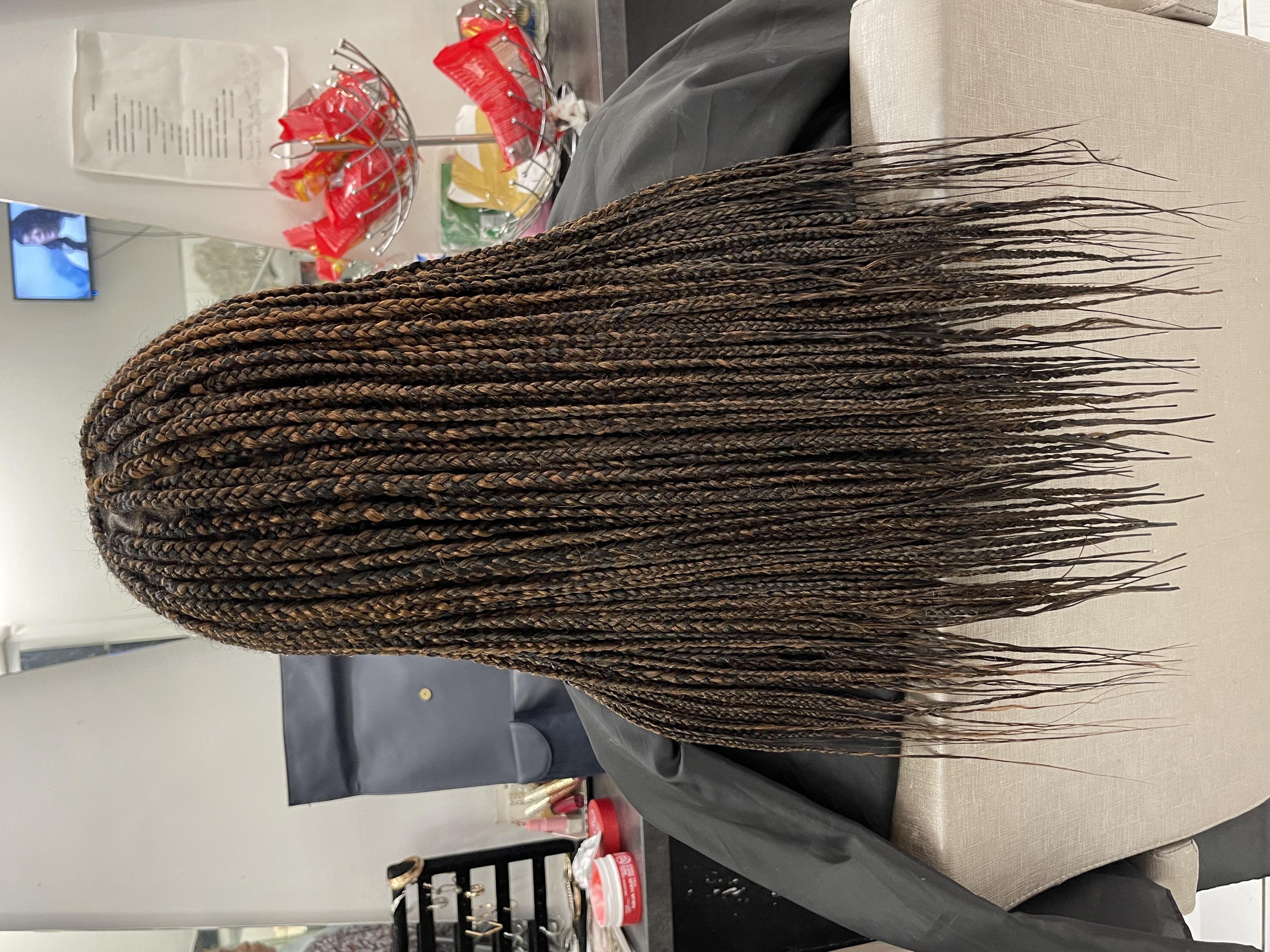 salon de coiffure afro tresse tresses box braids crochet braids vanilles tissages paris 75 77 78 91 92 93 94 95 MDWOVGUZ