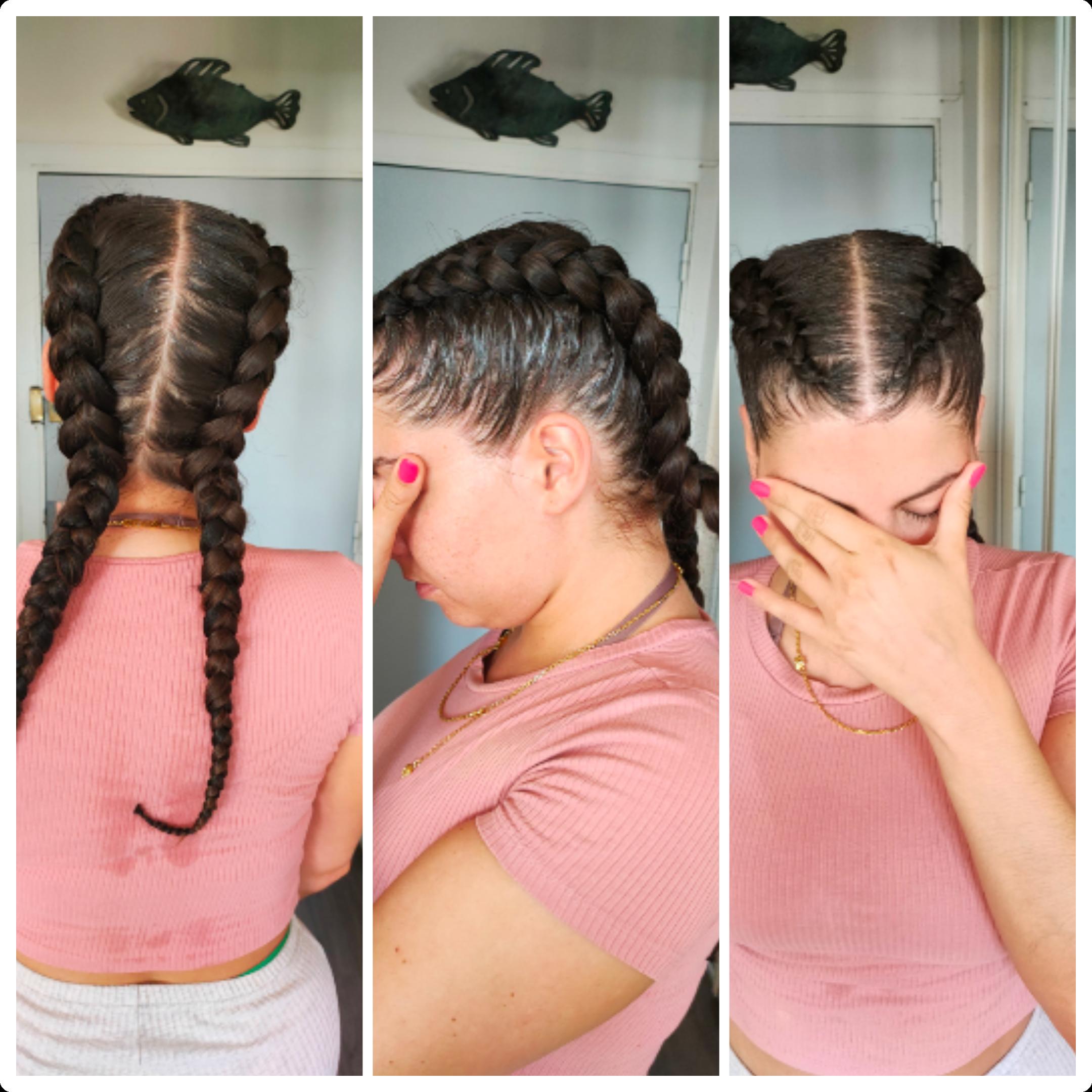salon de coiffure afro tresse tresses box braids crochet braids vanilles tissages paris 75 77 78 91 92 93 94 95 WRSSQUNW