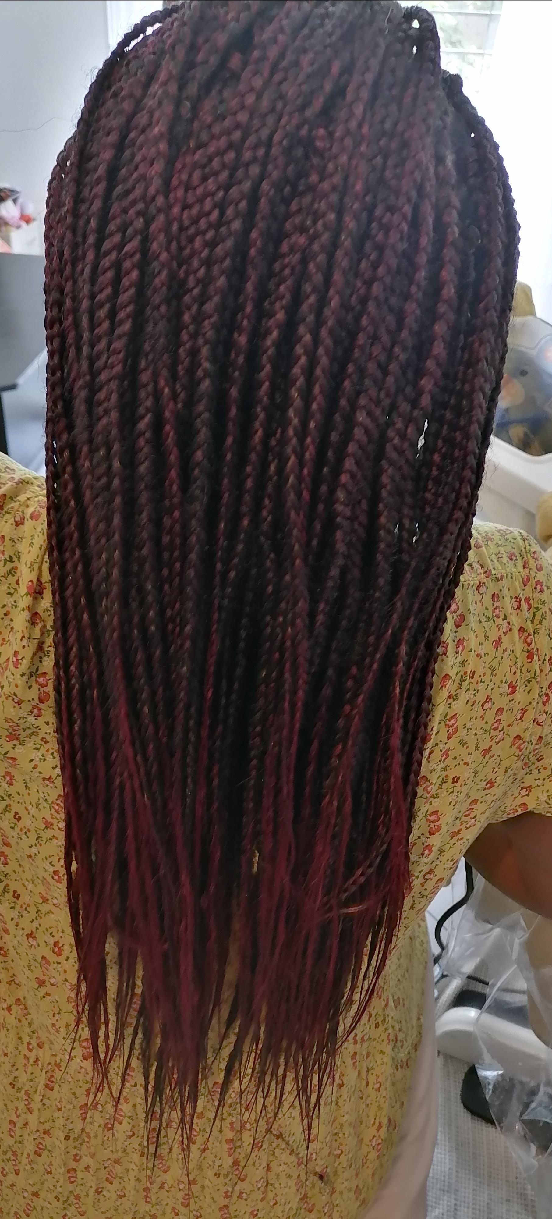 salon de coiffure afro tresse tresses box braids crochet braids vanilles tissages paris 75 77 78 91 92 93 94 95 GQFYZGHY