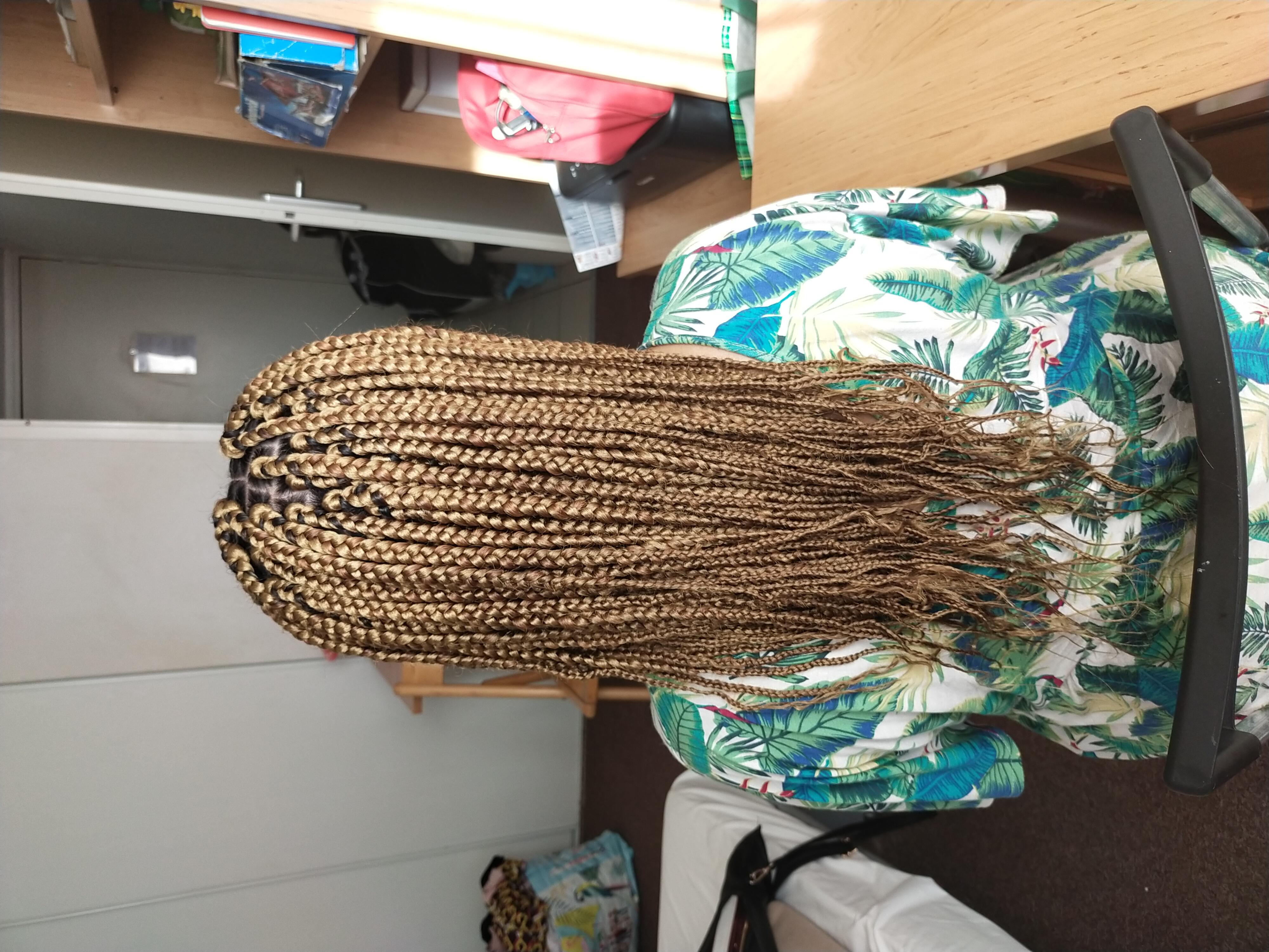 salon de coiffure afro tresse tresses box braids crochet braids vanilles tissages paris 75 77 78 91 92 93 94 95 HDHLEPUN