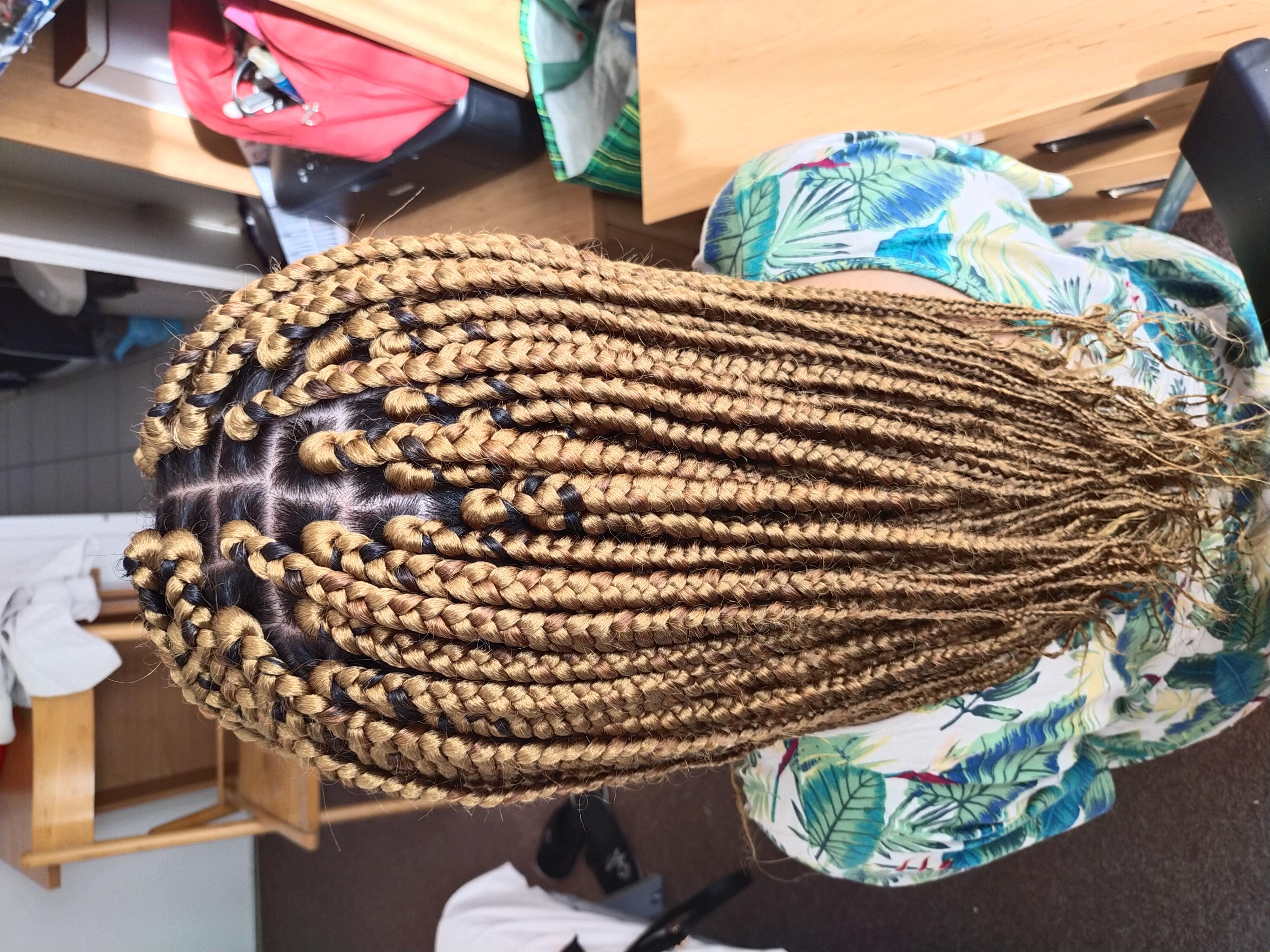 salon de coiffure afro tresse tresses box braids crochet braids vanilles tissages paris 75 77 78 91 92 93 94 95 URTVGGAZ