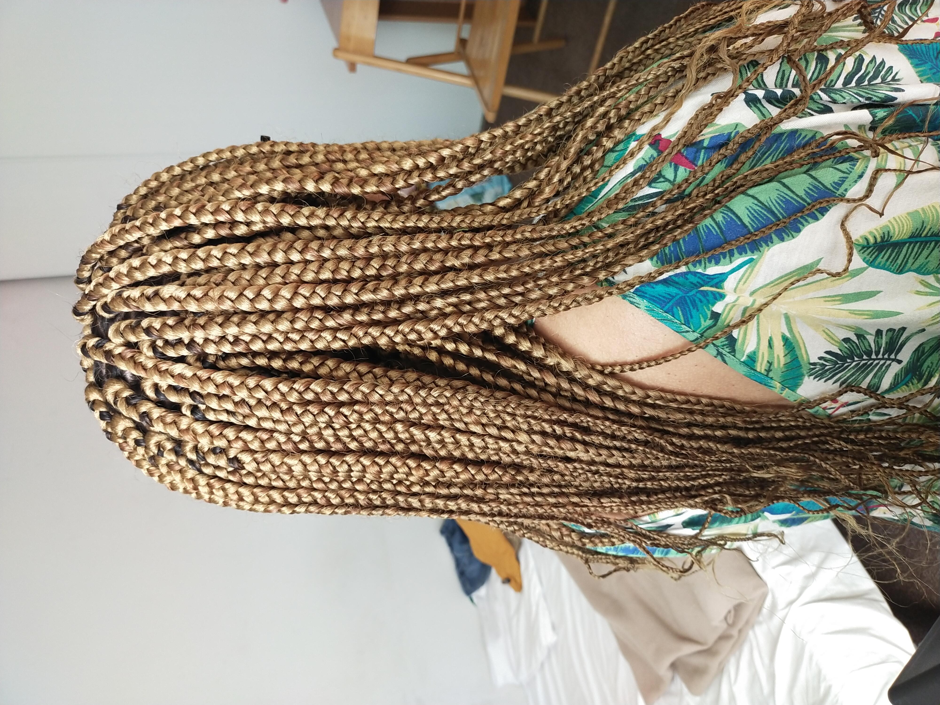salon de coiffure afro tresse tresses box braids crochet braids vanilles tissages paris 75 77 78 91 92 93 94 95 CFWLORDI