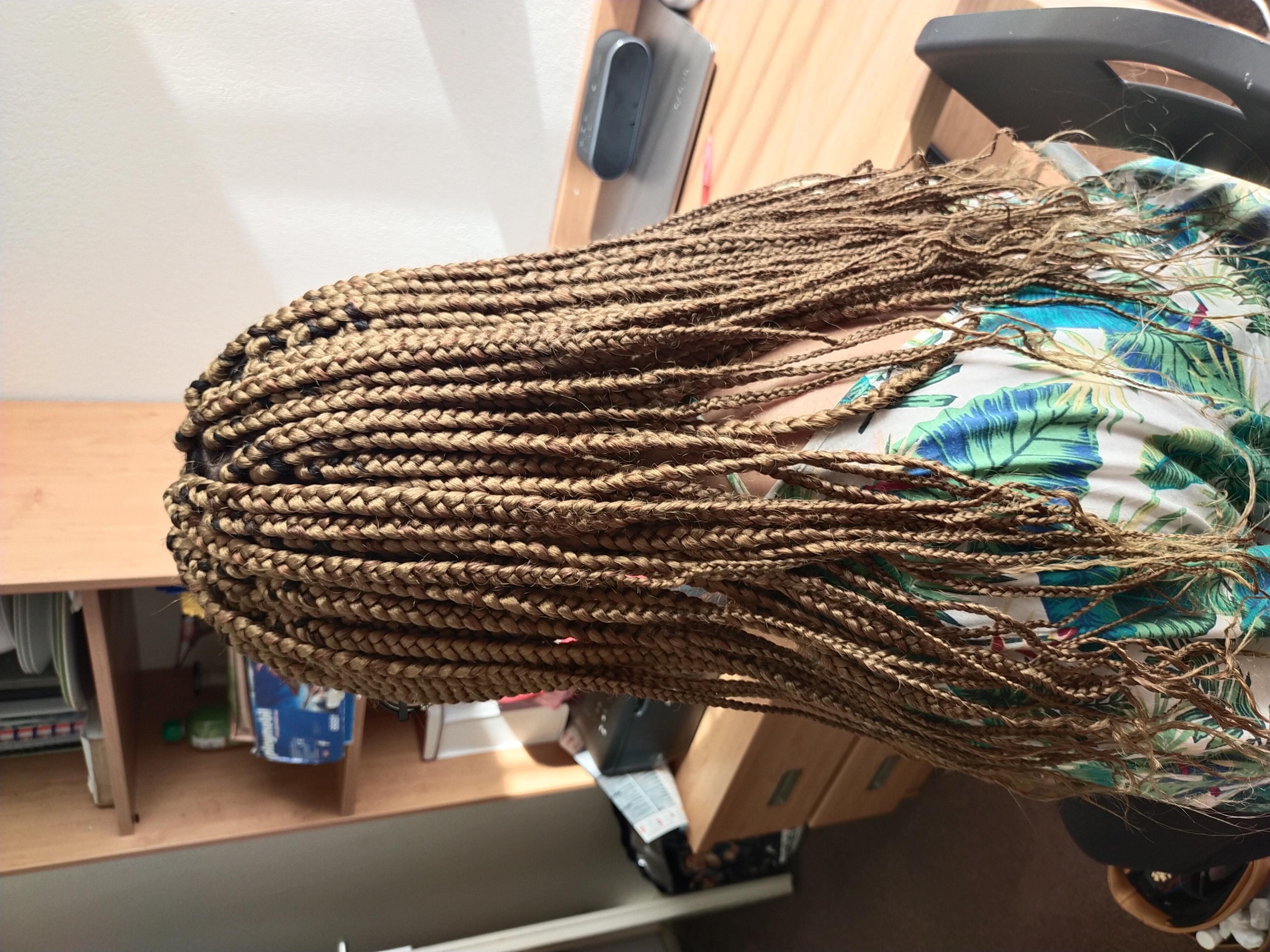 salon de coiffure afro tresse tresses box braids crochet braids vanilles tissages paris 75 77 78 91 92 93 94 95 FRJGSXWO