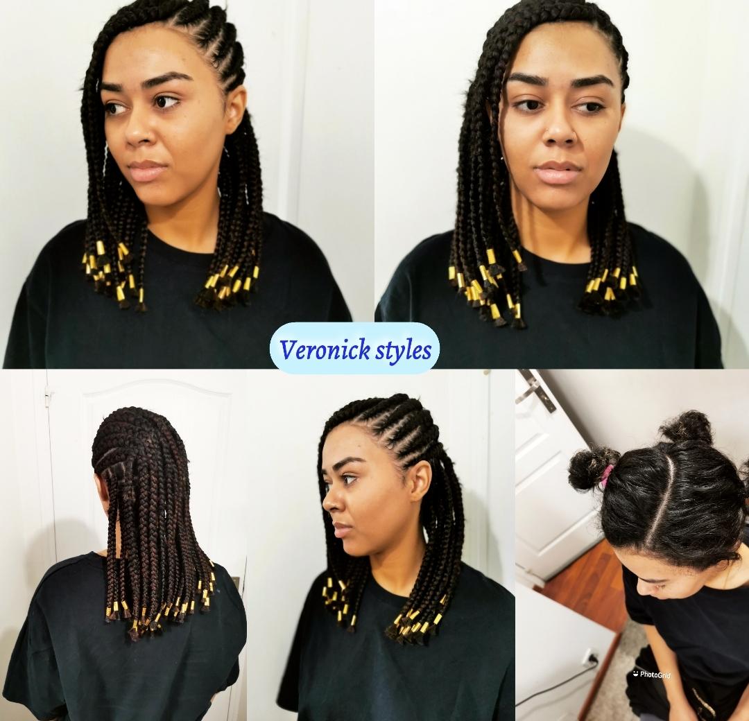 salon de coiffure afro tresse tresses box braids crochet braids vanilles tissages paris 75 77 78 91 92 93 94 95 PCUSFHJV