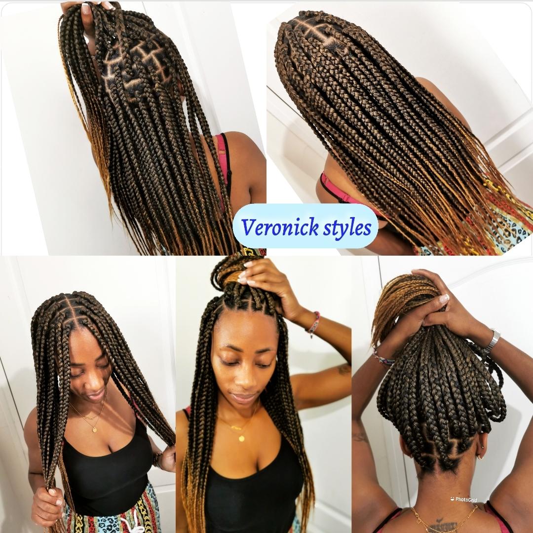 salon de coiffure afro tresse tresses box braids crochet braids vanilles tissages paris 75 77 78 91 92 93 94 95 JJAIQYUC