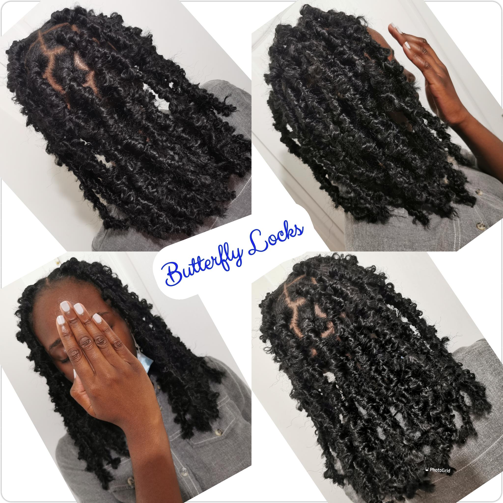 salon de coiffure afro tresse tresses box braids crochet braids vanilles tissages paris 75 77 78 91 92 93 94 95 EGMCWVGS