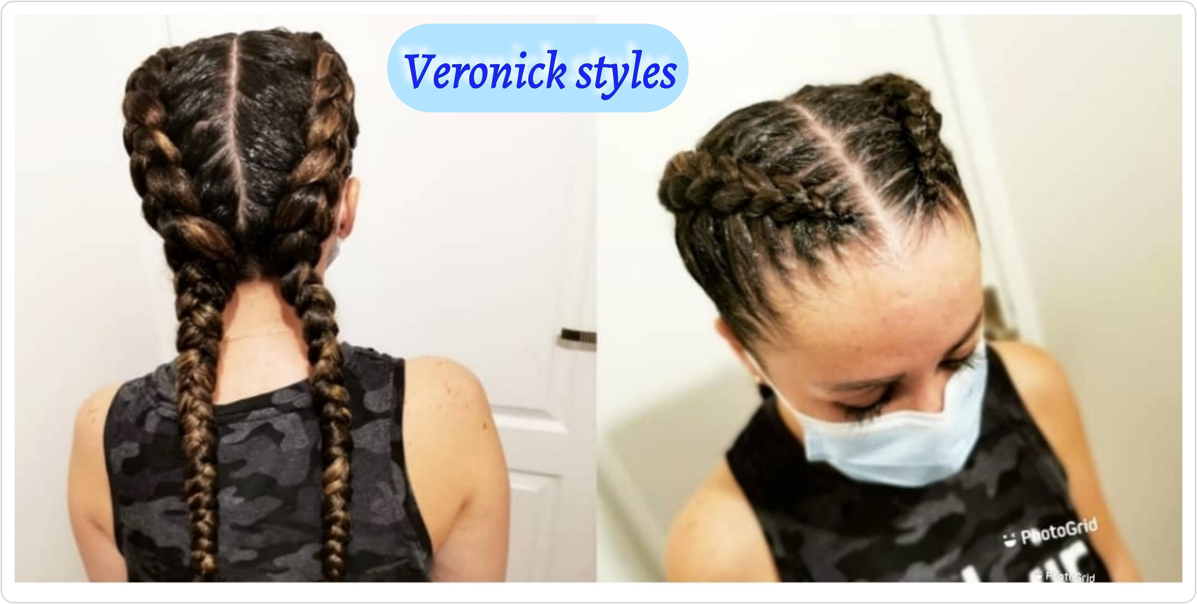 salon de coiffure afro tresse tresses box braids crochet braids vanilles tissages paris 75 77 78 91 92 93 94 95 BVMQDZSL