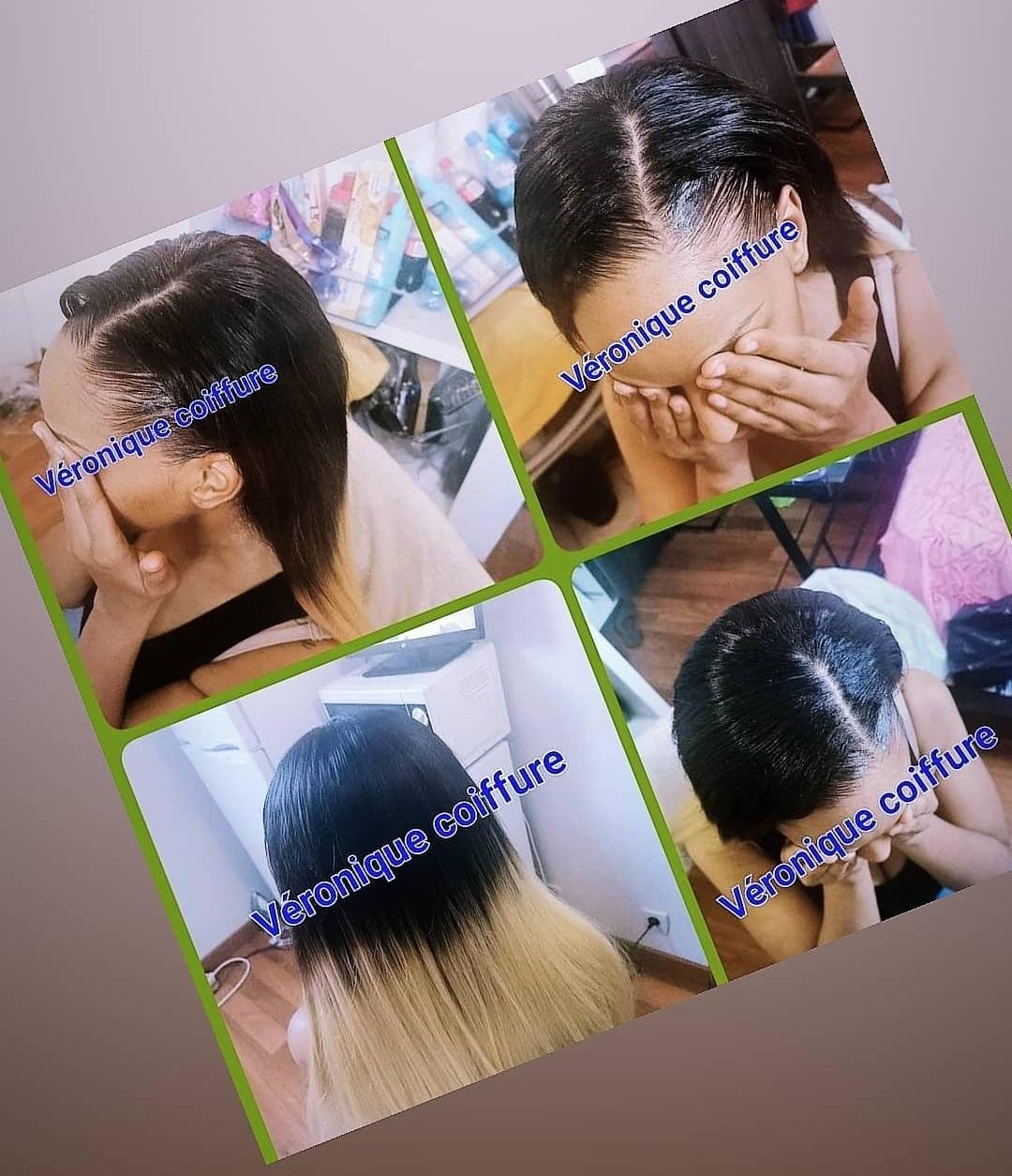 salon de coiffure afro tresse tresses box braids crochet braids vanilles tissages paris 75 77 78 91 92 93 94 95 RGWLBXLQ