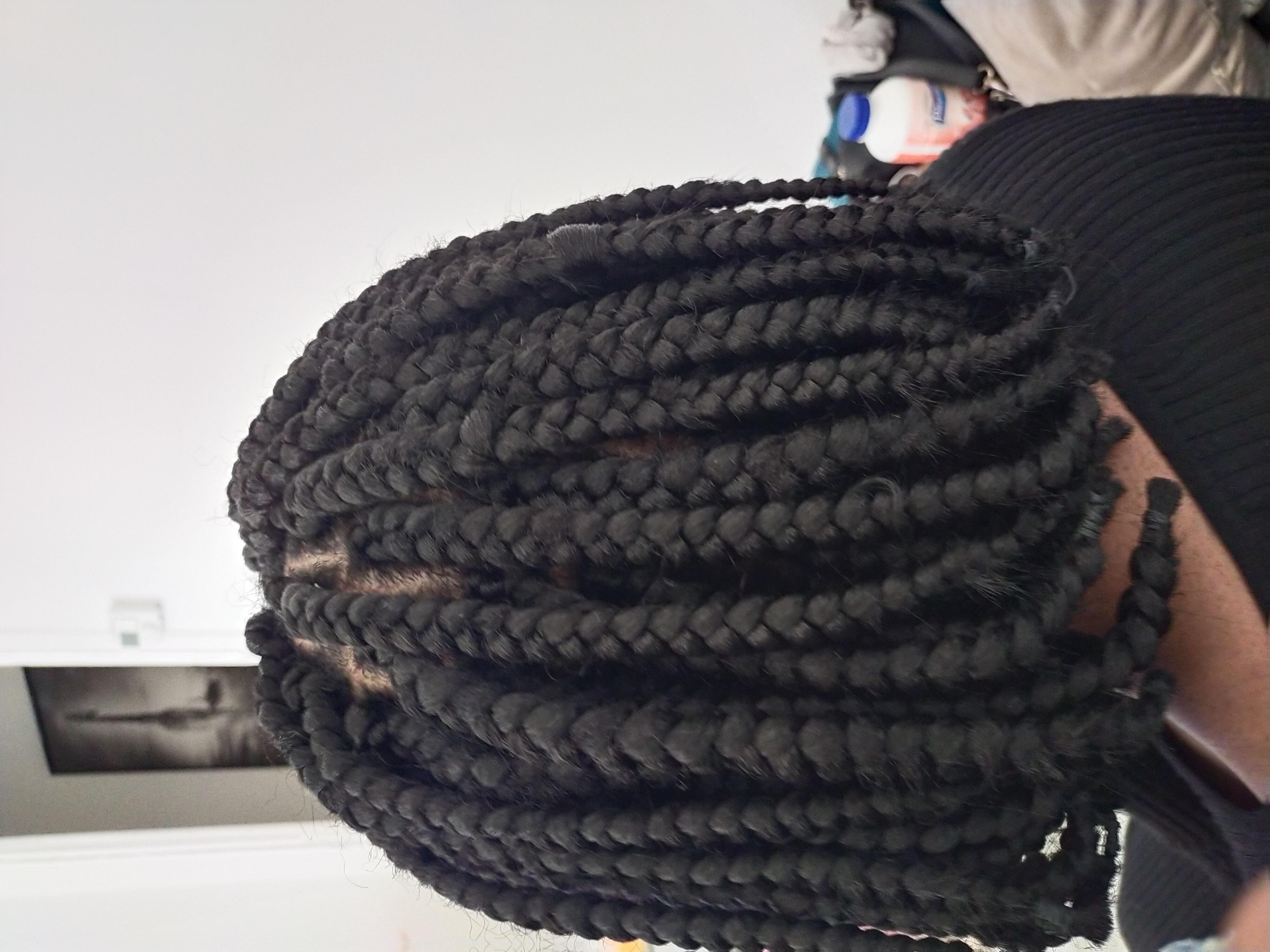 salon de coiffure afro tresse tresses box braids crochet braids vanilles tissages paris 75 77 78 91 92 93 94 95 QKPIUGBB