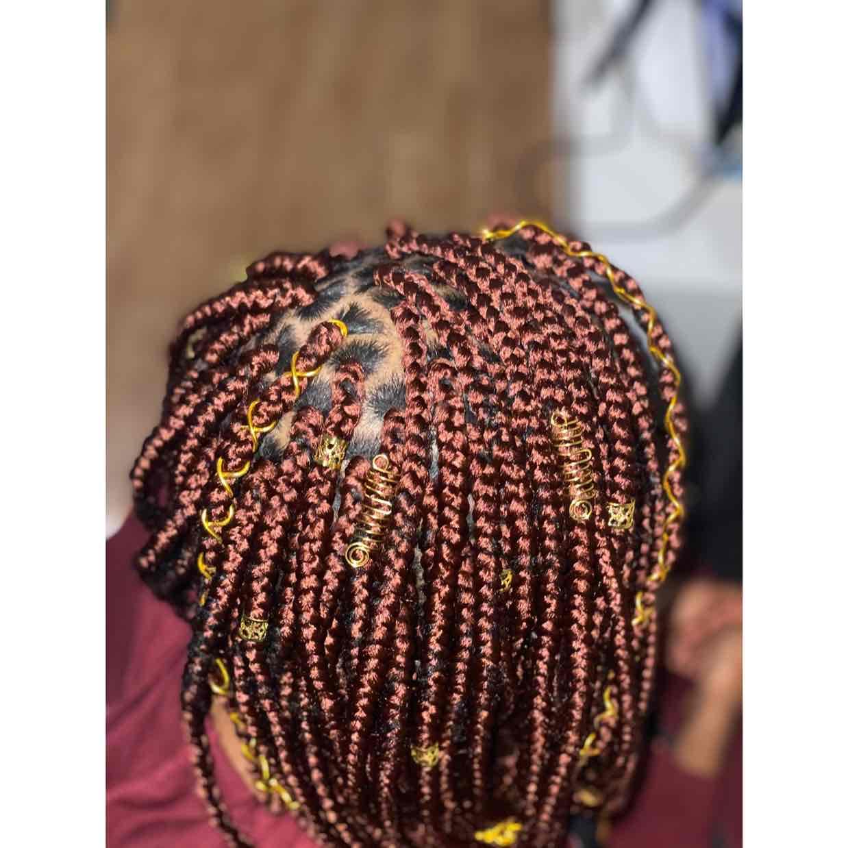 salon de coiffure afro tresse tresses box braids crochet braids vanilles tissages paris 75 77 78 91 92 93 94 95 BMBLKIIK