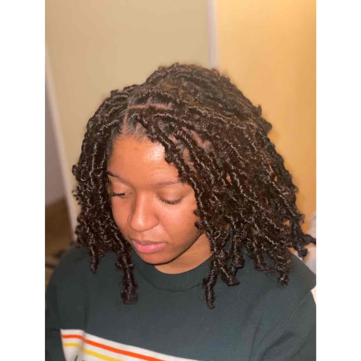 salon de coiffure afro tresse tresses box braids crochet braids vanilles tissages paris 75 77 78 91 92 93 94 95 SPFSDAJJ
