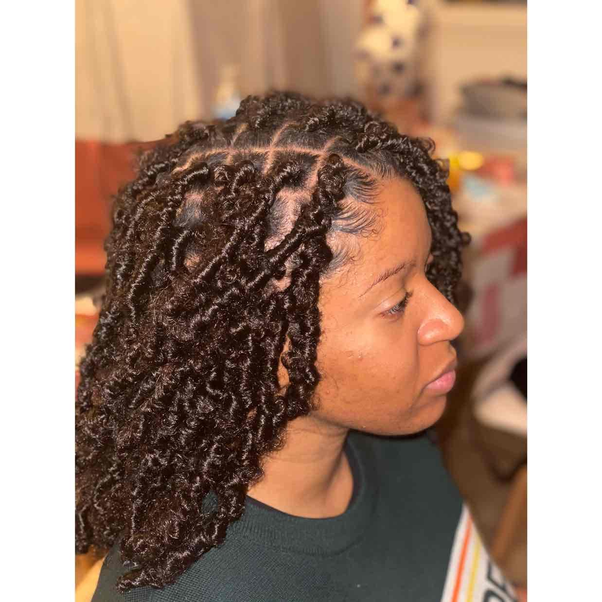 salon de coiffure afro tresse tresses box braids crochet braids vanilles tissages paris 75 77 78 91 92 93 94 95 KYDEZJXL