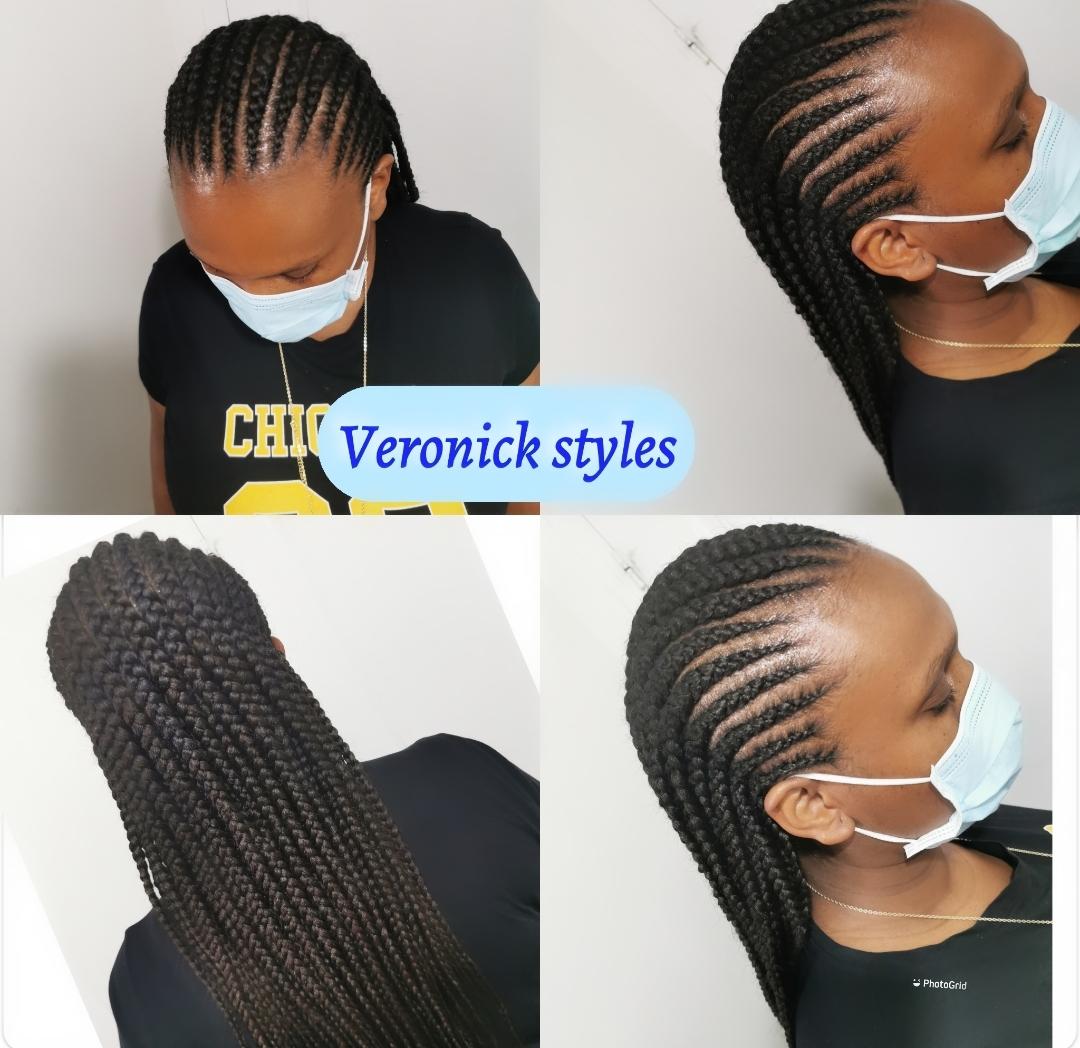 salon de coiffure afro tresse tresses box braids crochet braids vanilles tissages paris 75 77 78 91 92 93 94 95 EUWGOIYZ