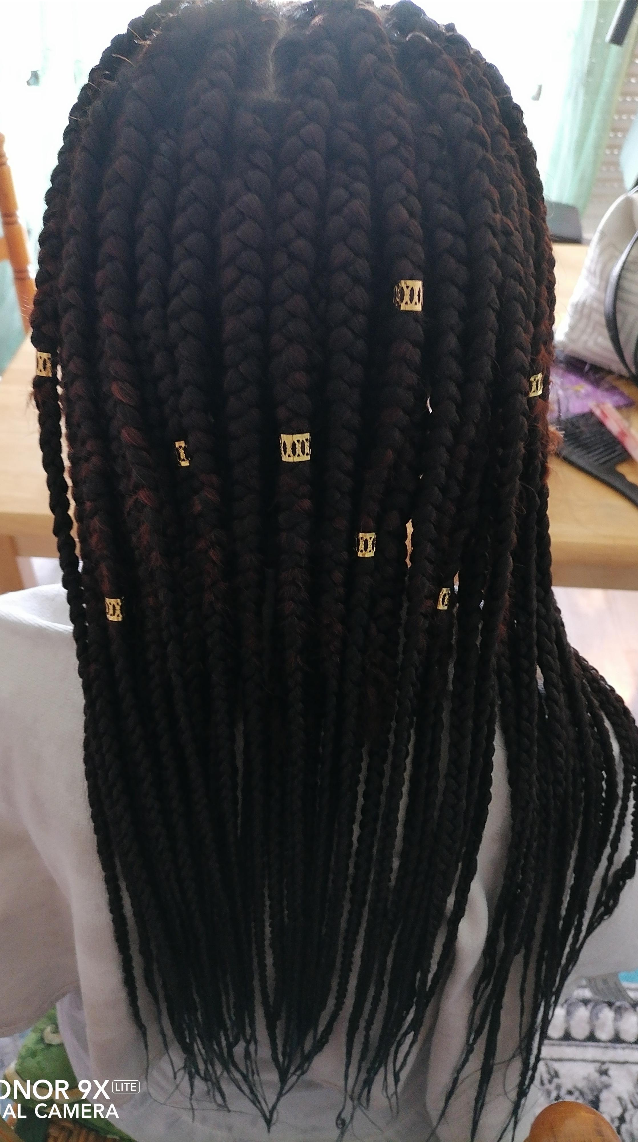 salon de coiffure afro tresse tresses box braids crochet braids vanilles tissages paris 75 77 78 91 92 93 94 95 ALHVXIYE