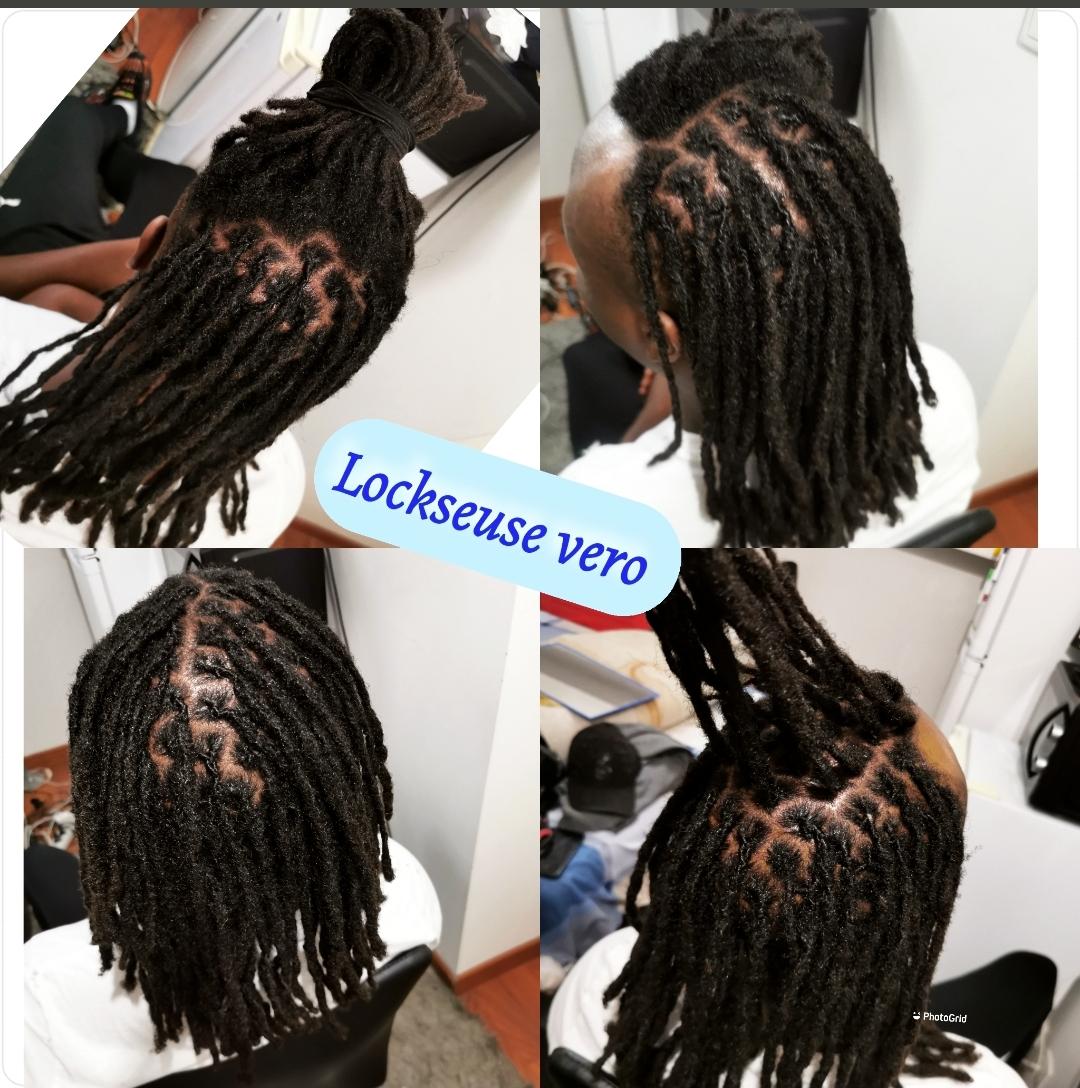 salon de coiffure afro tresse tresses box braids crochet braids vanilles tissages paris 75 77 78 91 92 93 94 95 BQRJEBHH