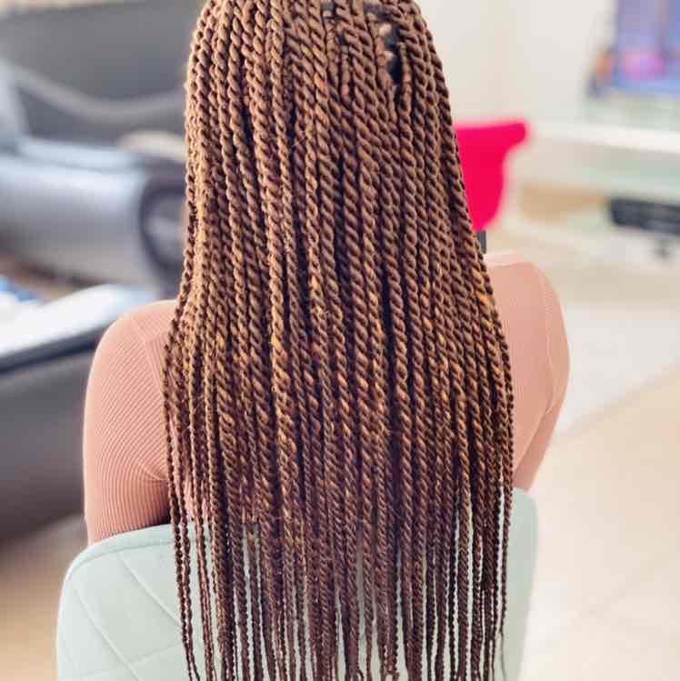salon de coiffure afro tresse tresses box braids crochet braids vanilles tissages paris 75 77 78 91 92 93 94 95 XHEJNQAM
