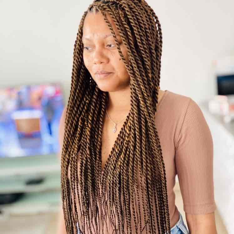 salon de coiffure afro tresse tresses box braids crochet braids vanilles tissages paris 75 77 78 91 92 93 94 95 QOBUINYF