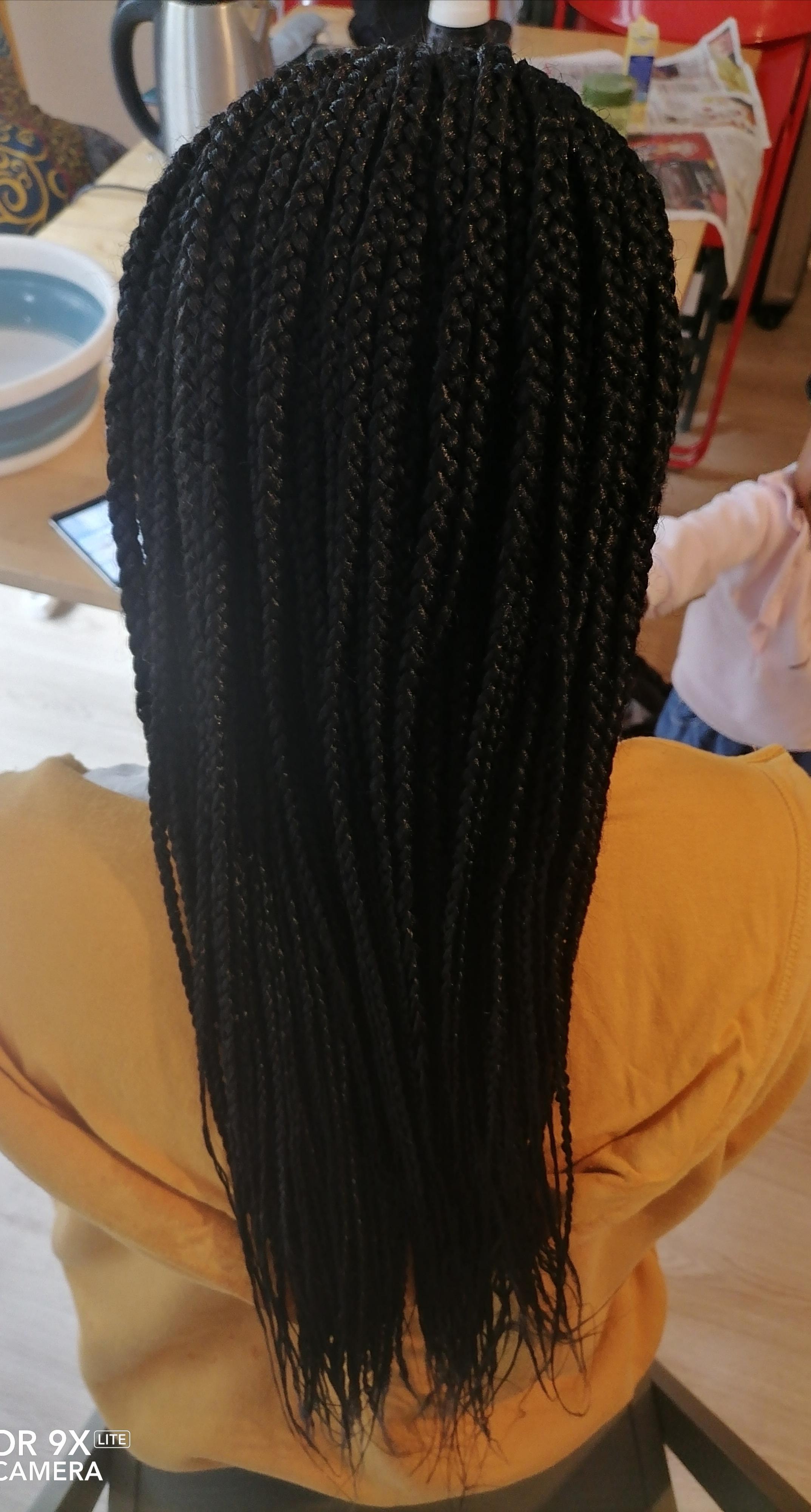 salon de coiffure afro tresse tresses box braids crochet braids vanilles tissages paris 75 77 78 91 92 93 94 95 XXDFBPFJ