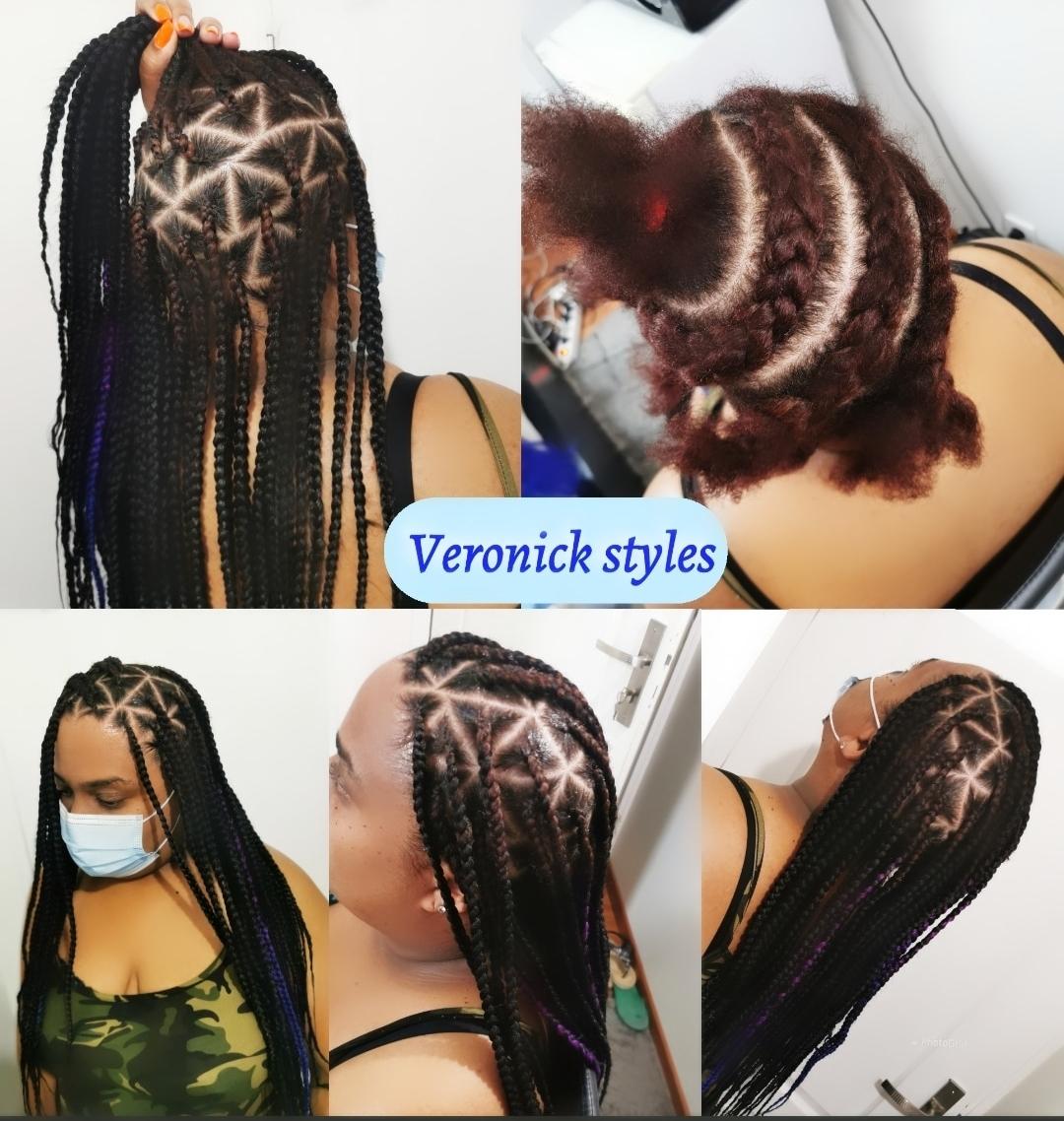salon de coiffure afro tresse tresses box braids crochet braids vanilles tissages paris 75 77 78 91 92 93 94 95 YPNNOJQW